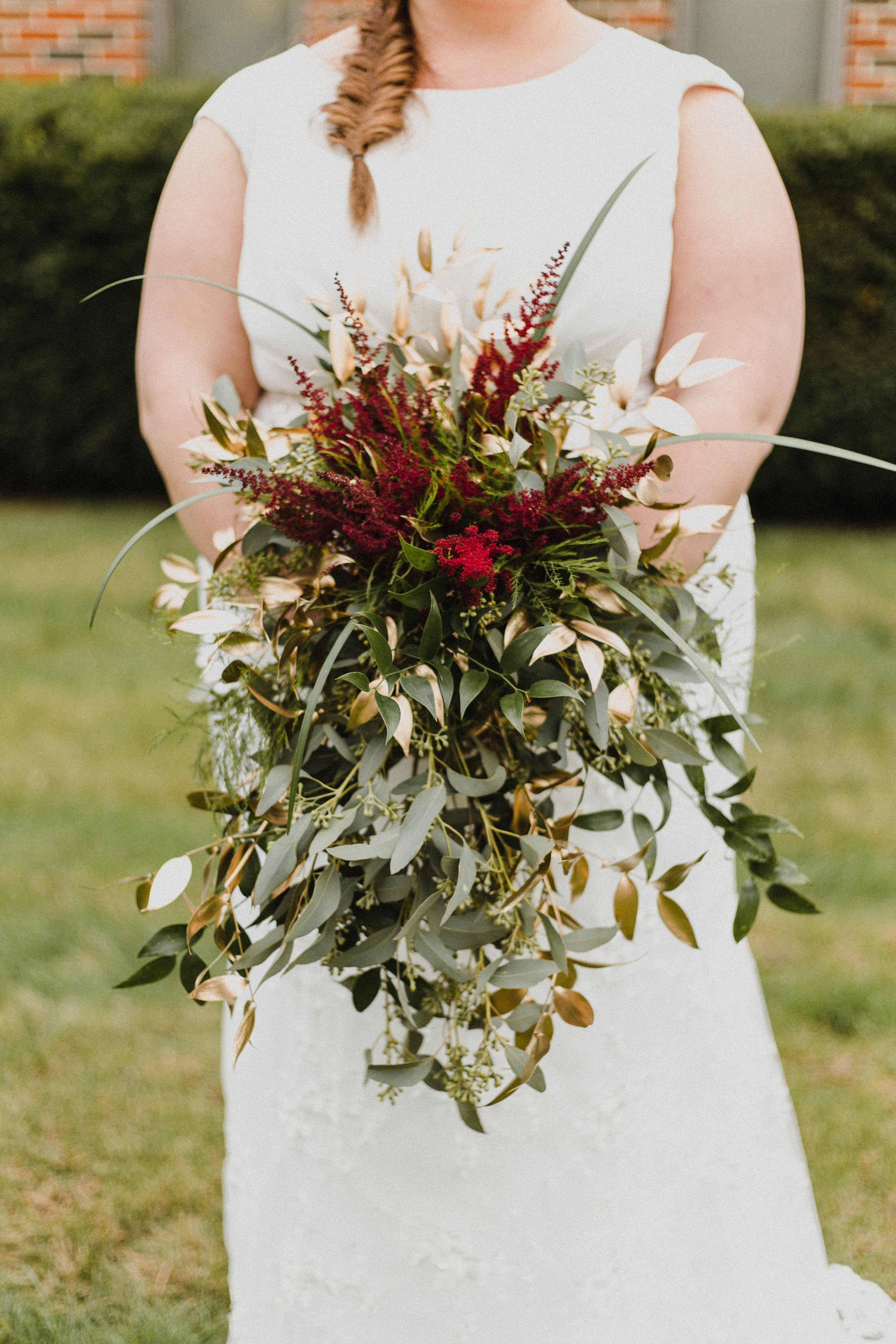 Kegley Wedding-39.jpg