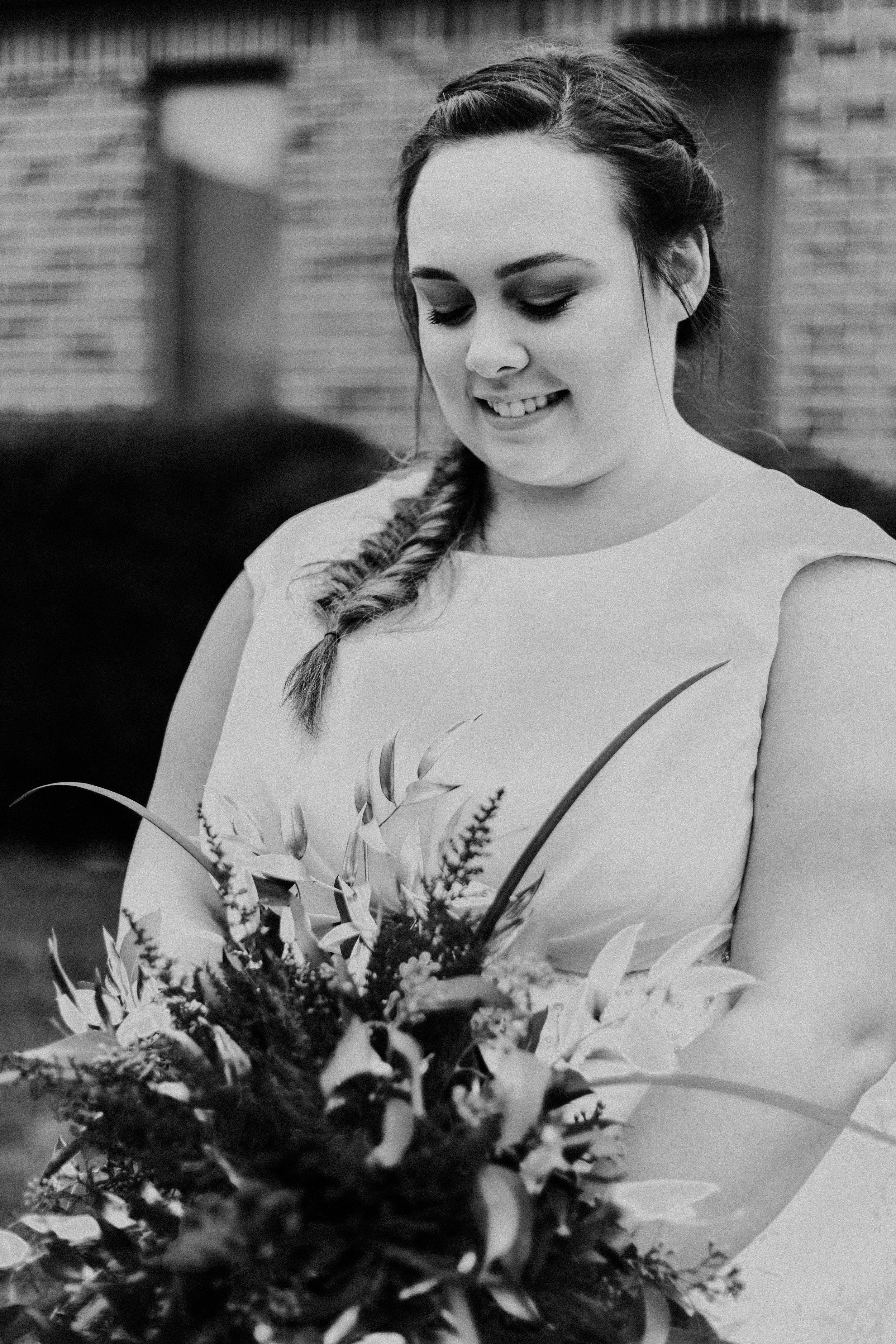 Kegley Wedding-33.jpg