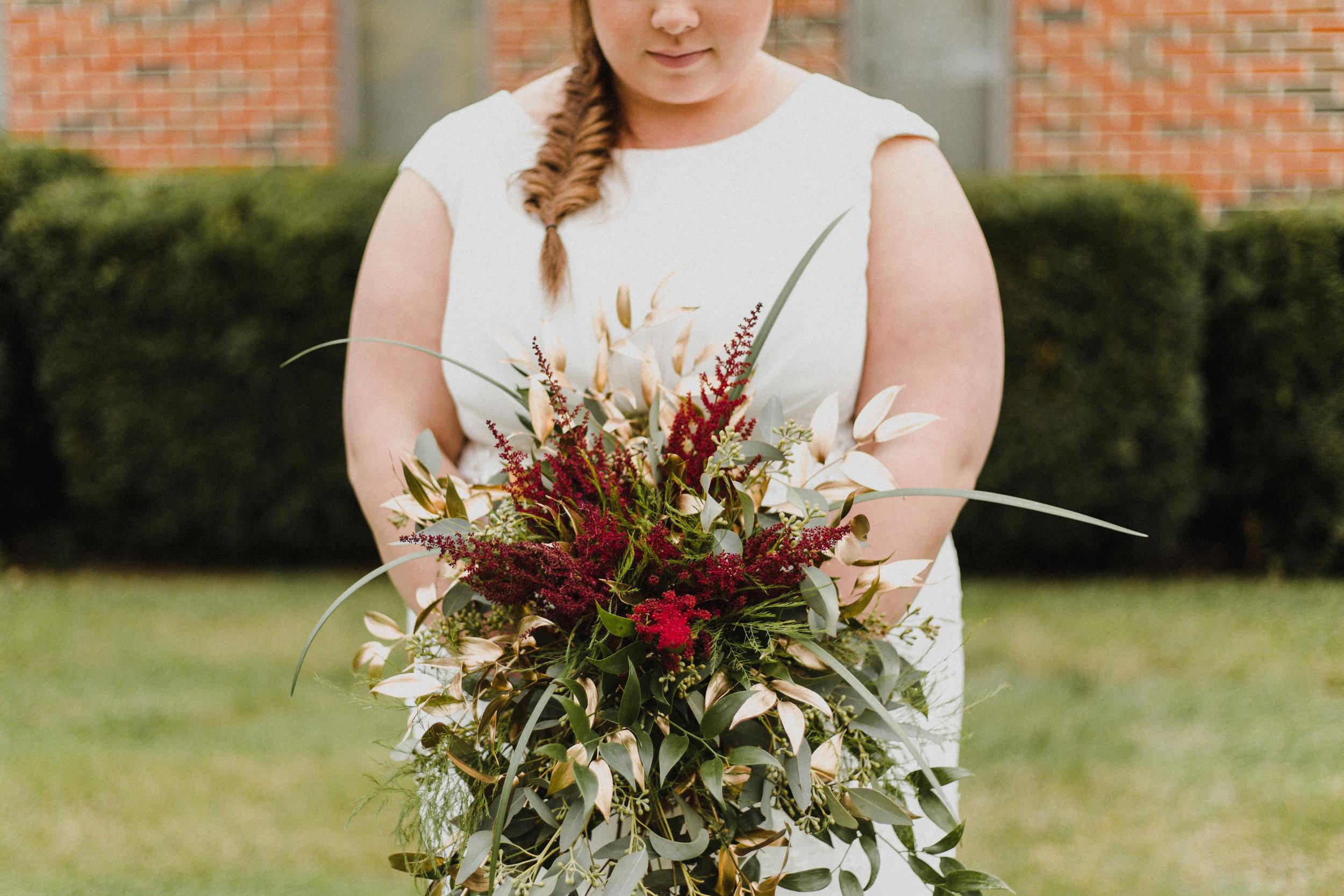 Kegley Wedding-40.jpg