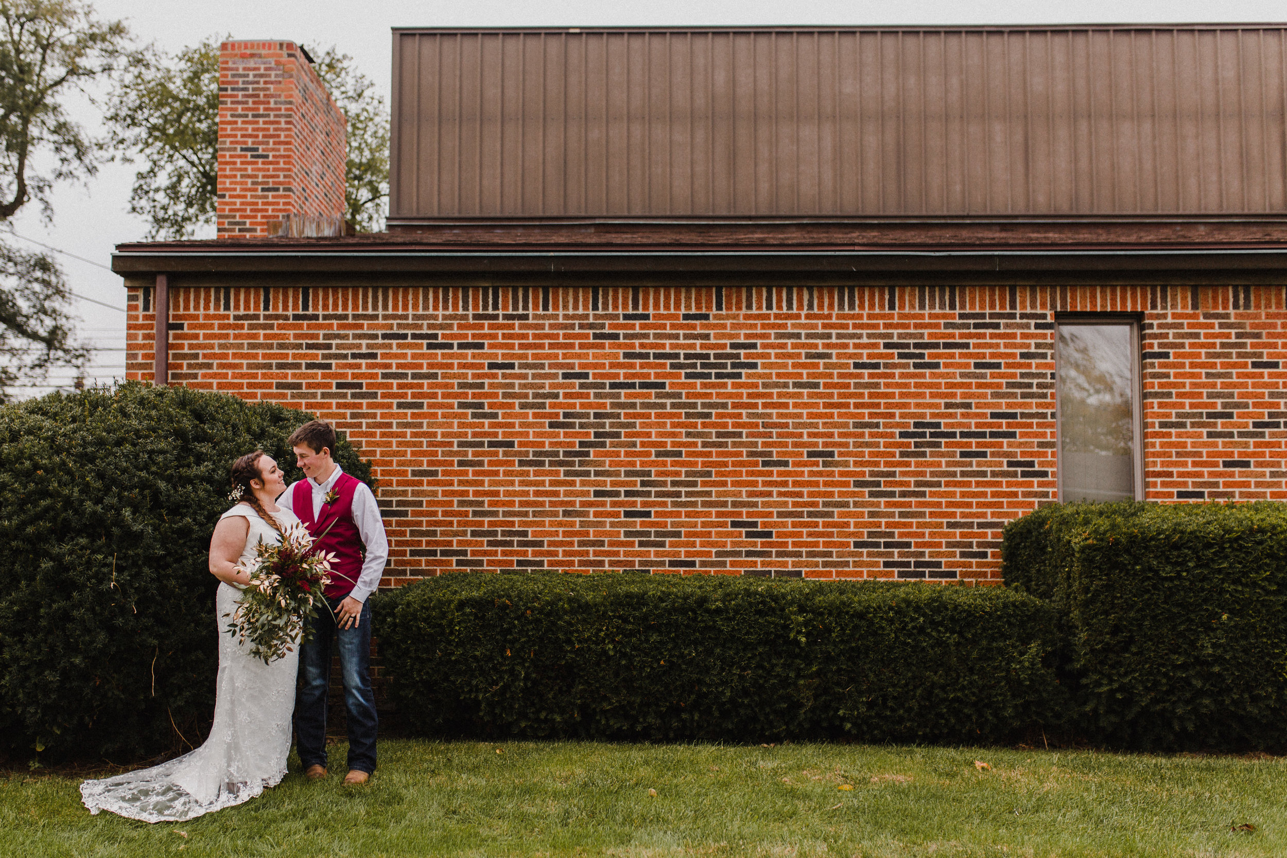 Kegley Wedding-276.jpg