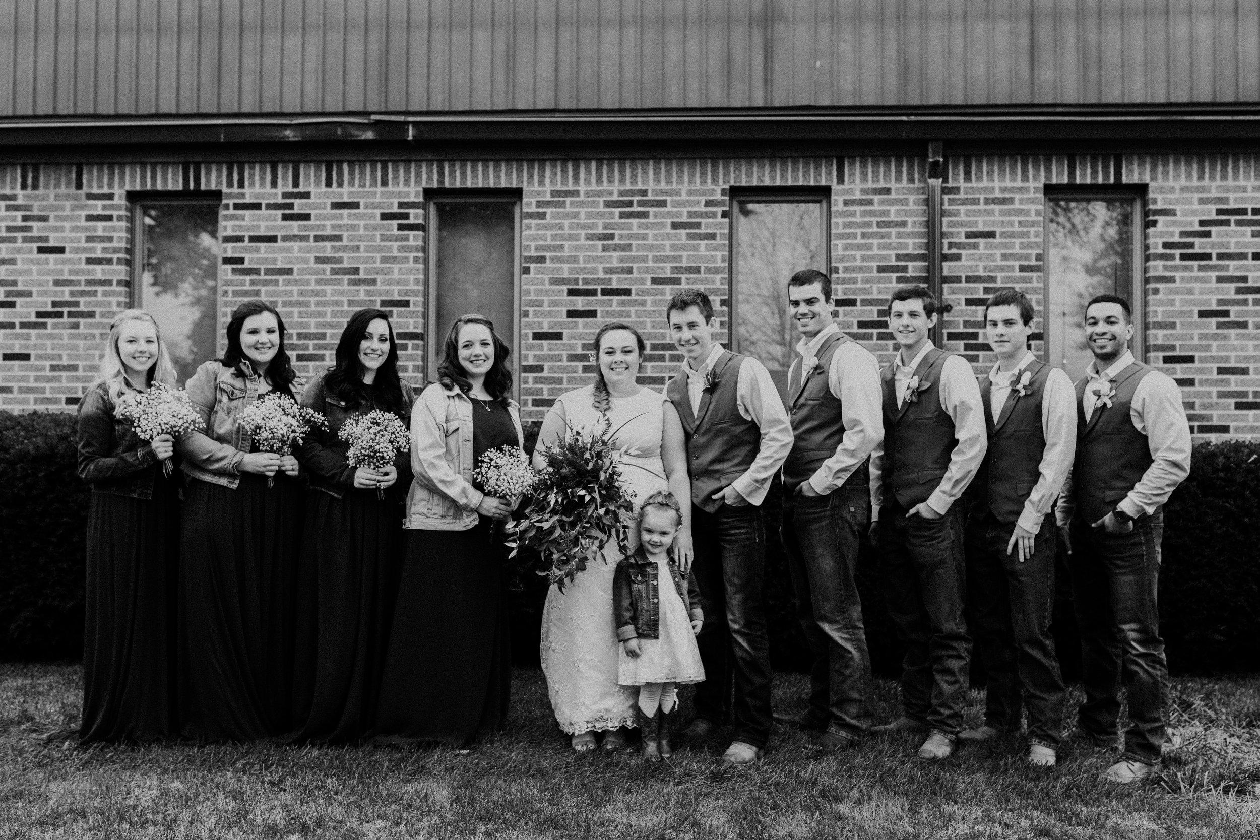 Kegley Wedding-224.jpg