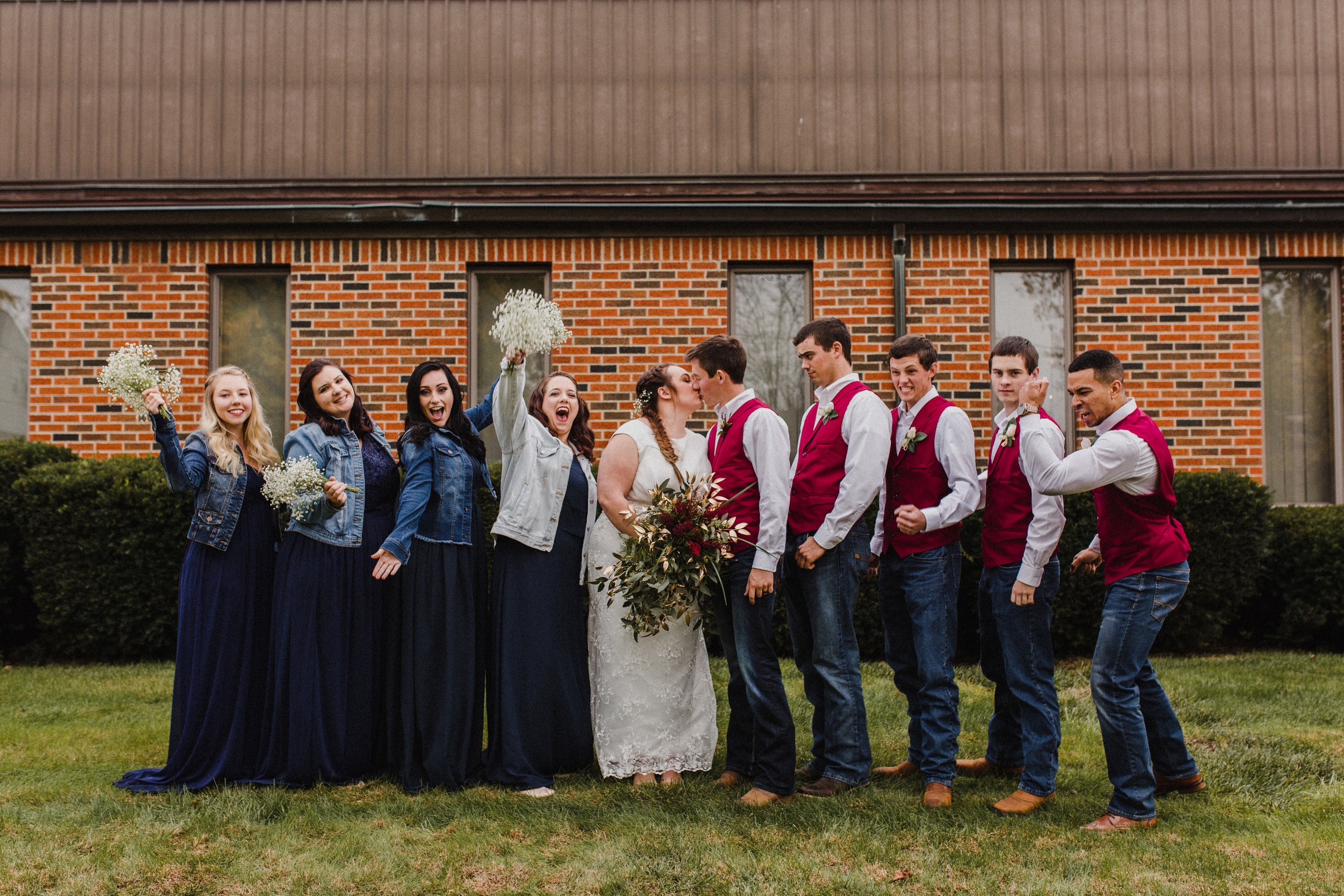 Kegley Wedding-228.jpg