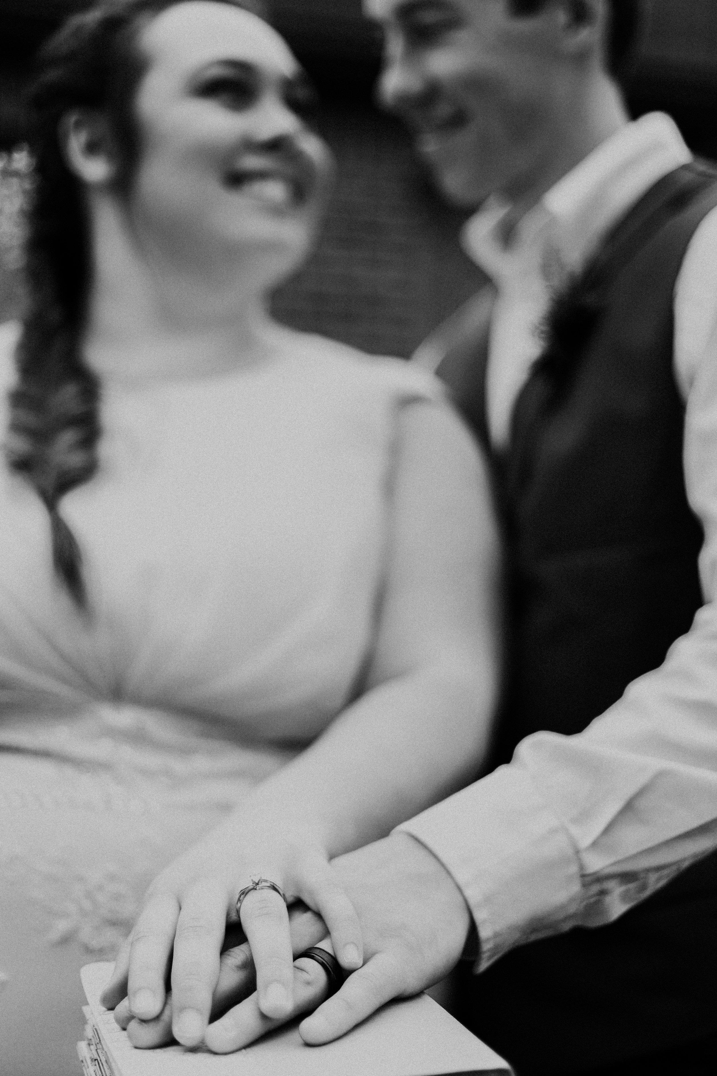 Kegley Wedding-246.jpg