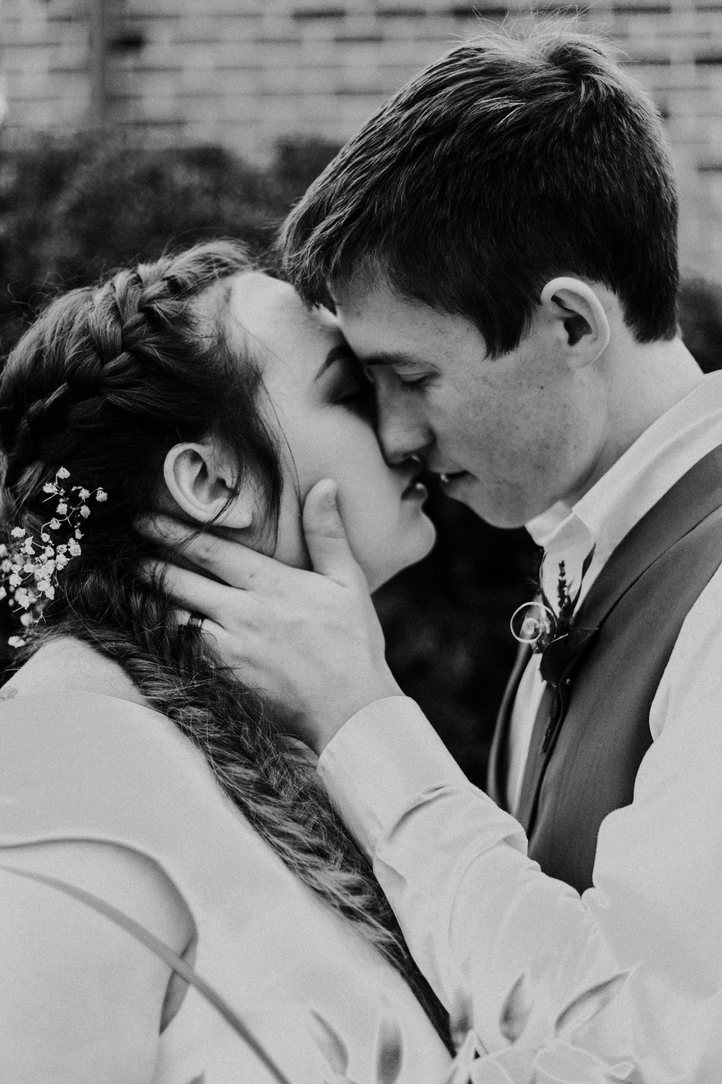 Kegley Wedding-257.jpg