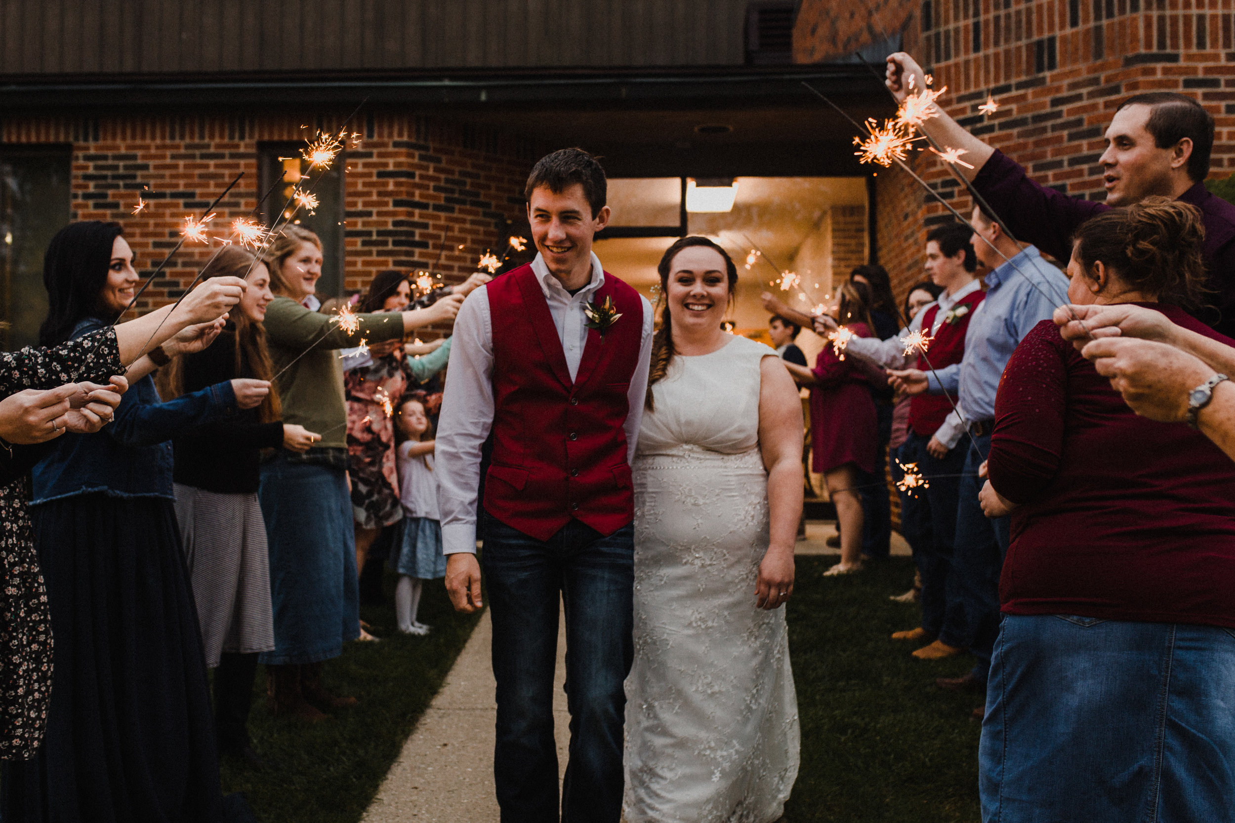 Kegley Wedding-553.jpg