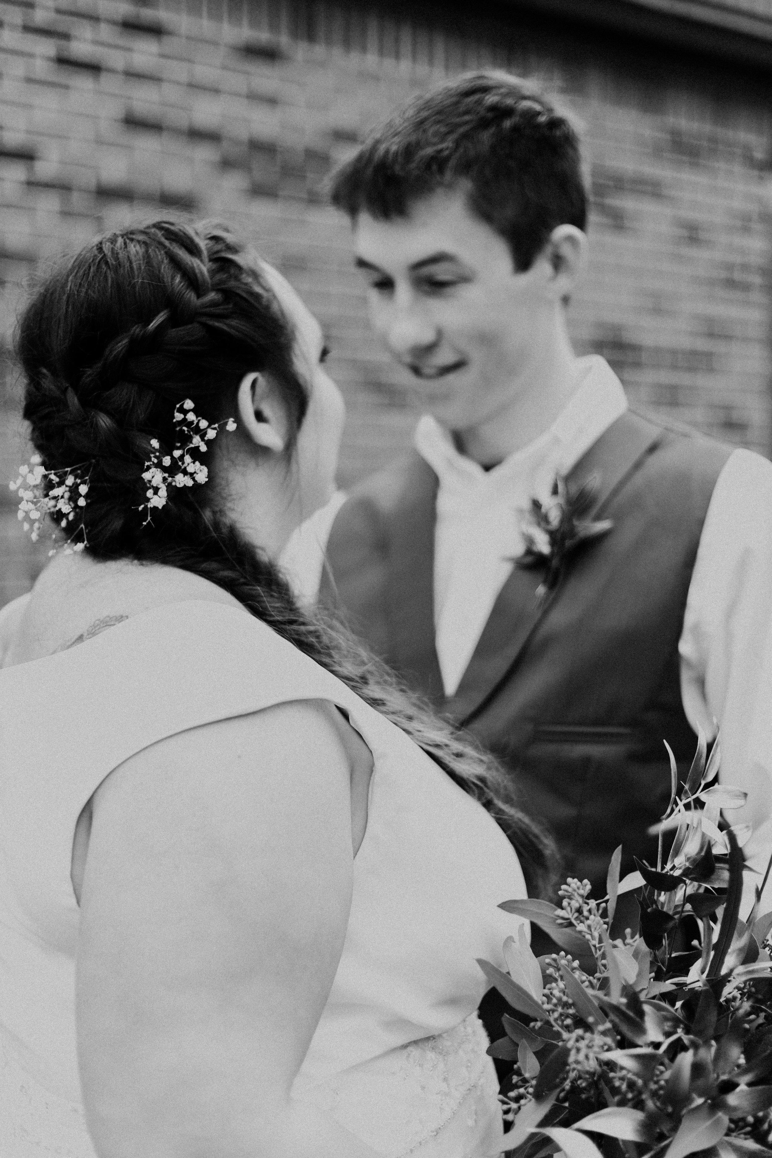 Kegley Wedding-271.jpg