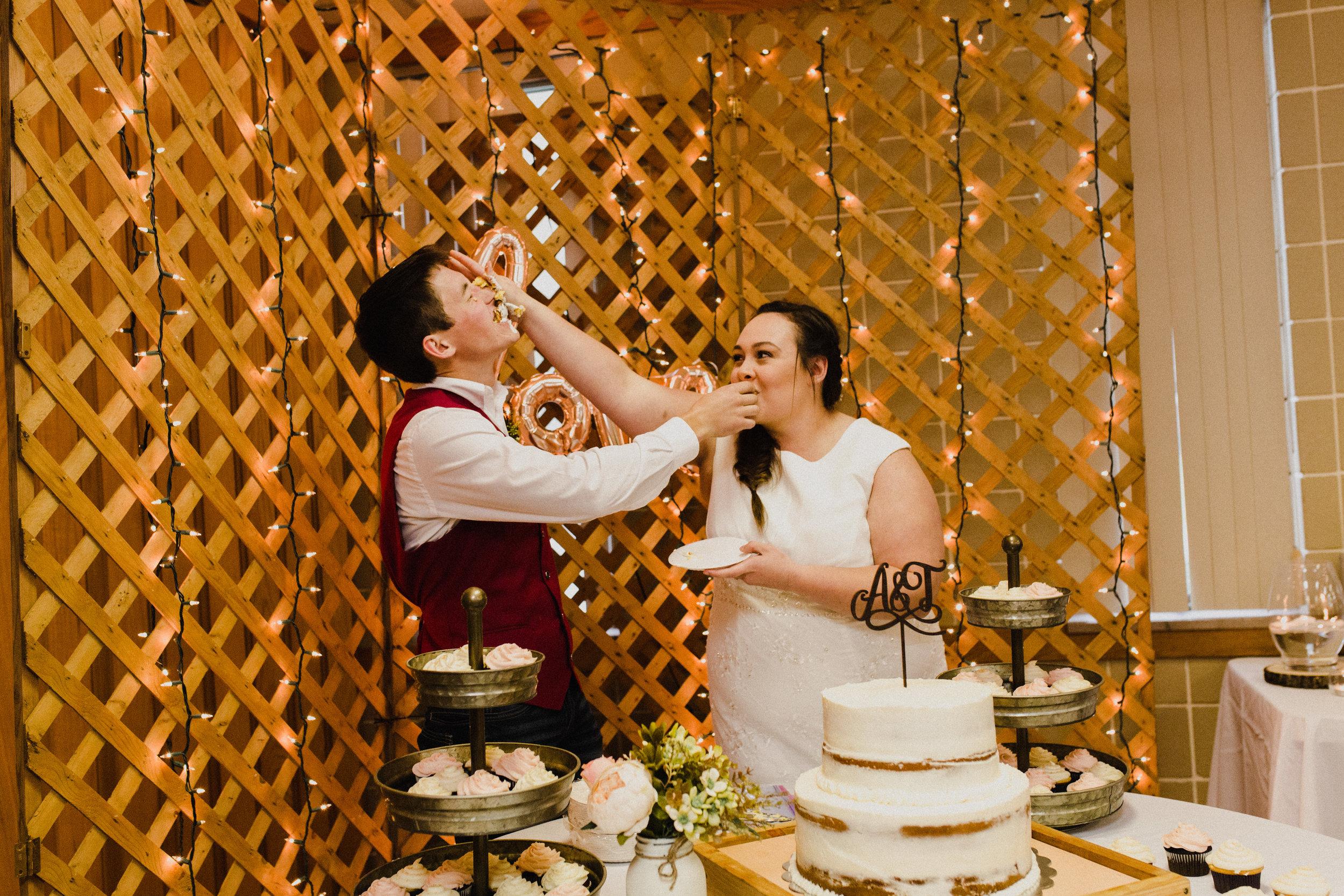 Kegley Wedding-480.jpg