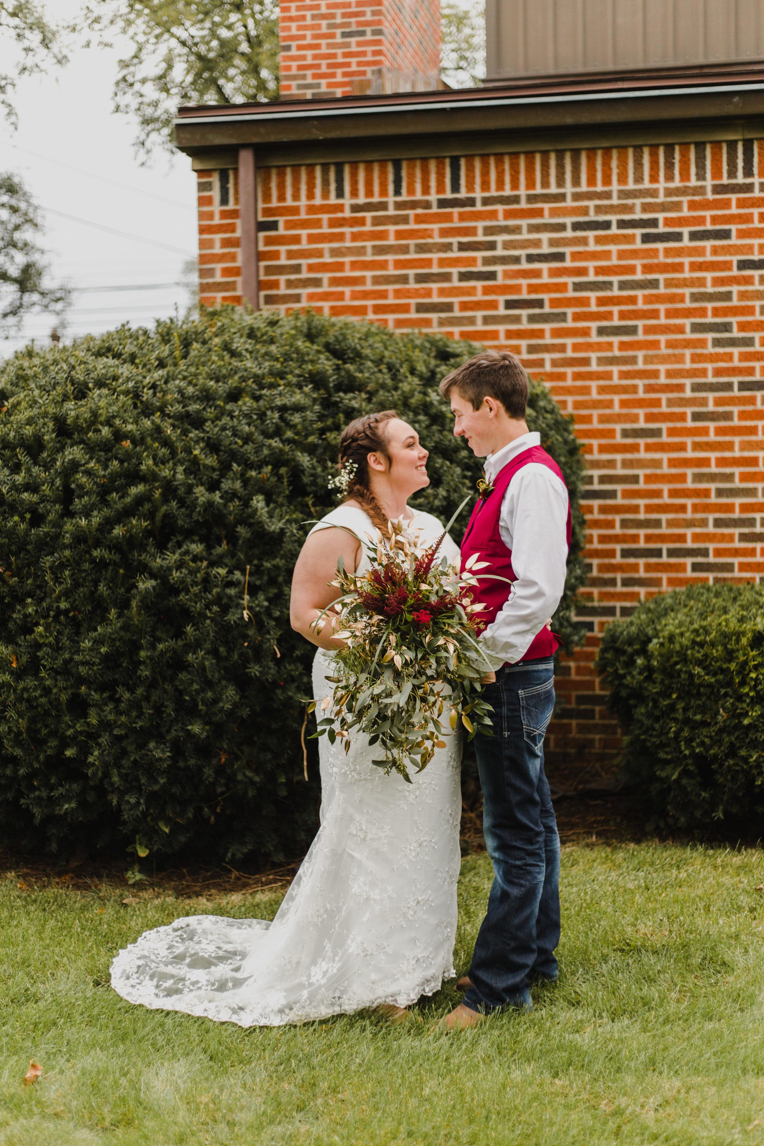 Kegley Wedding-266.jpg