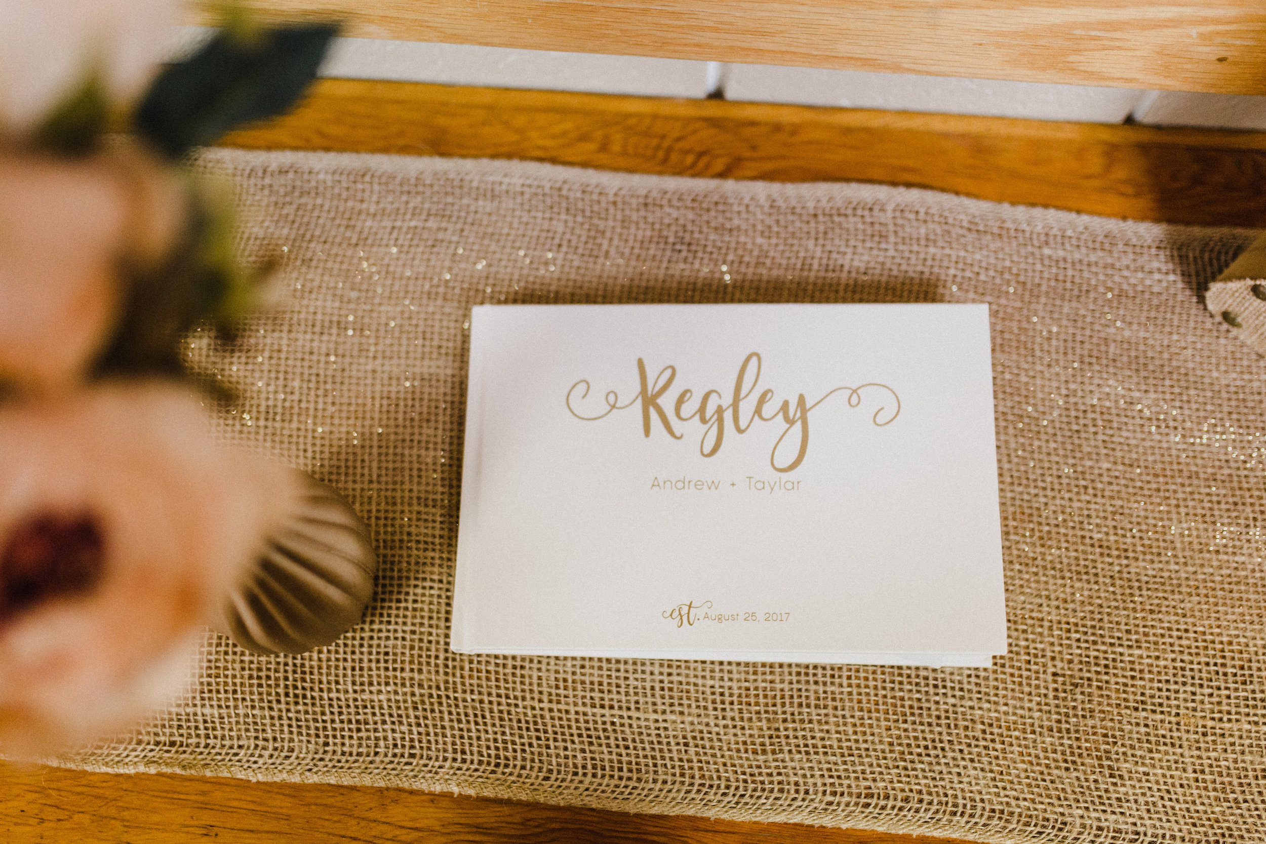 Kegley Wedding-534.jpg