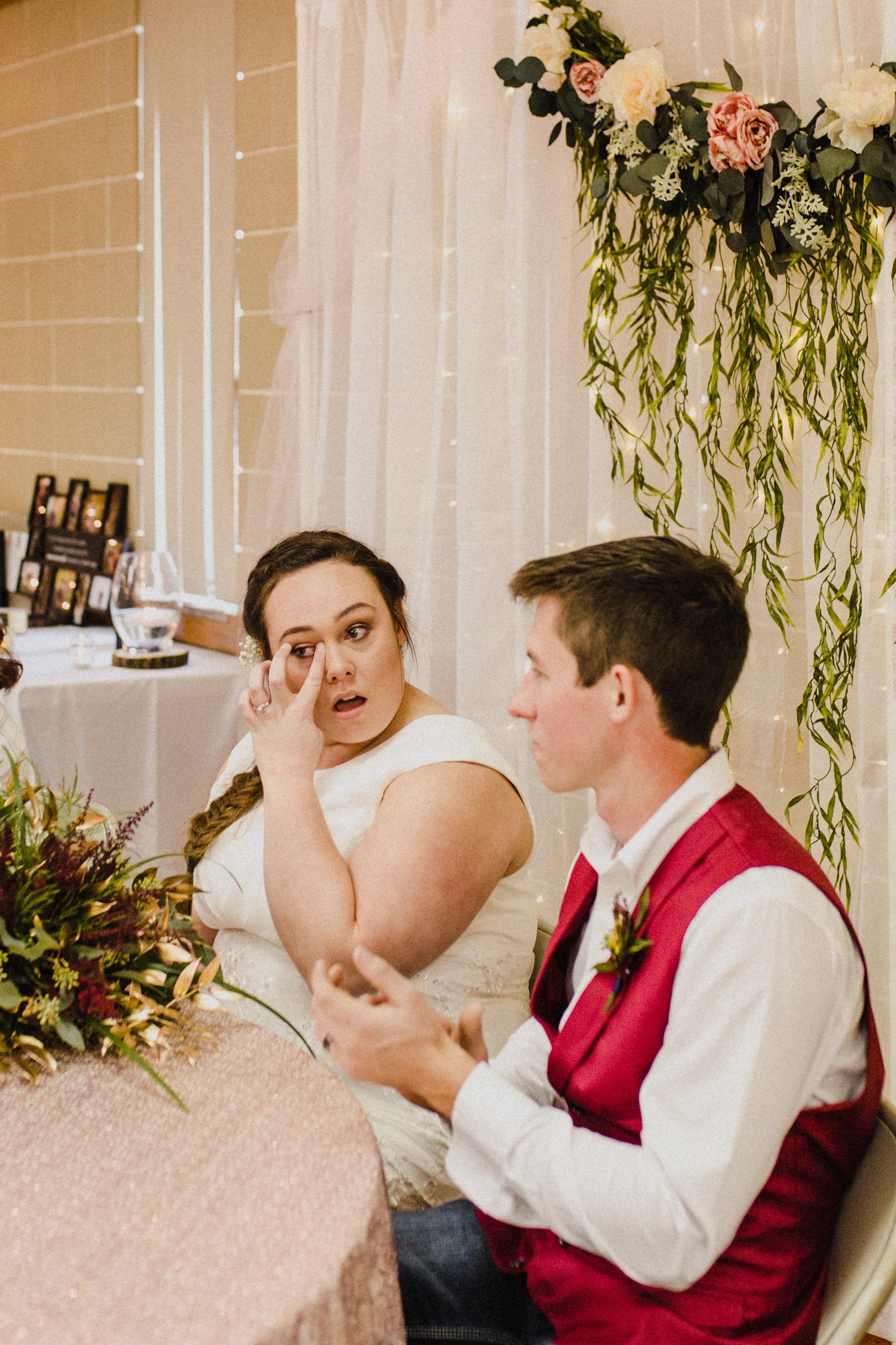 Kegley Wedding-368.jpg