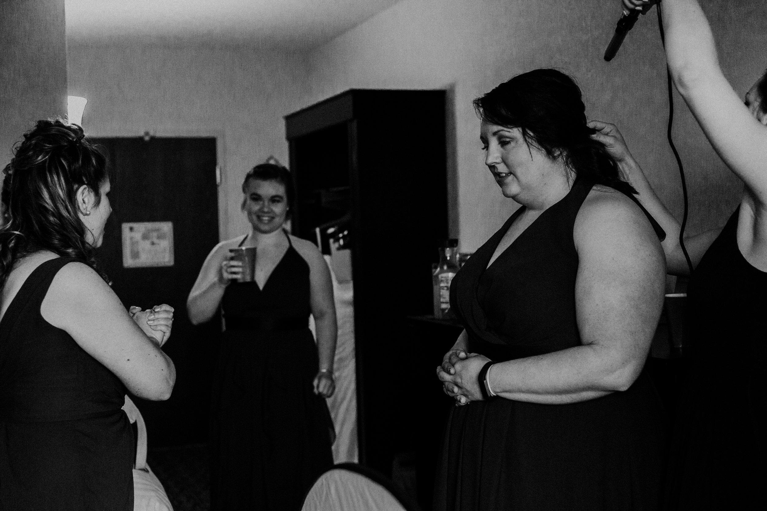 Ashley Aileen Photography - Columbus Ohio Wedding-42-2.jpg