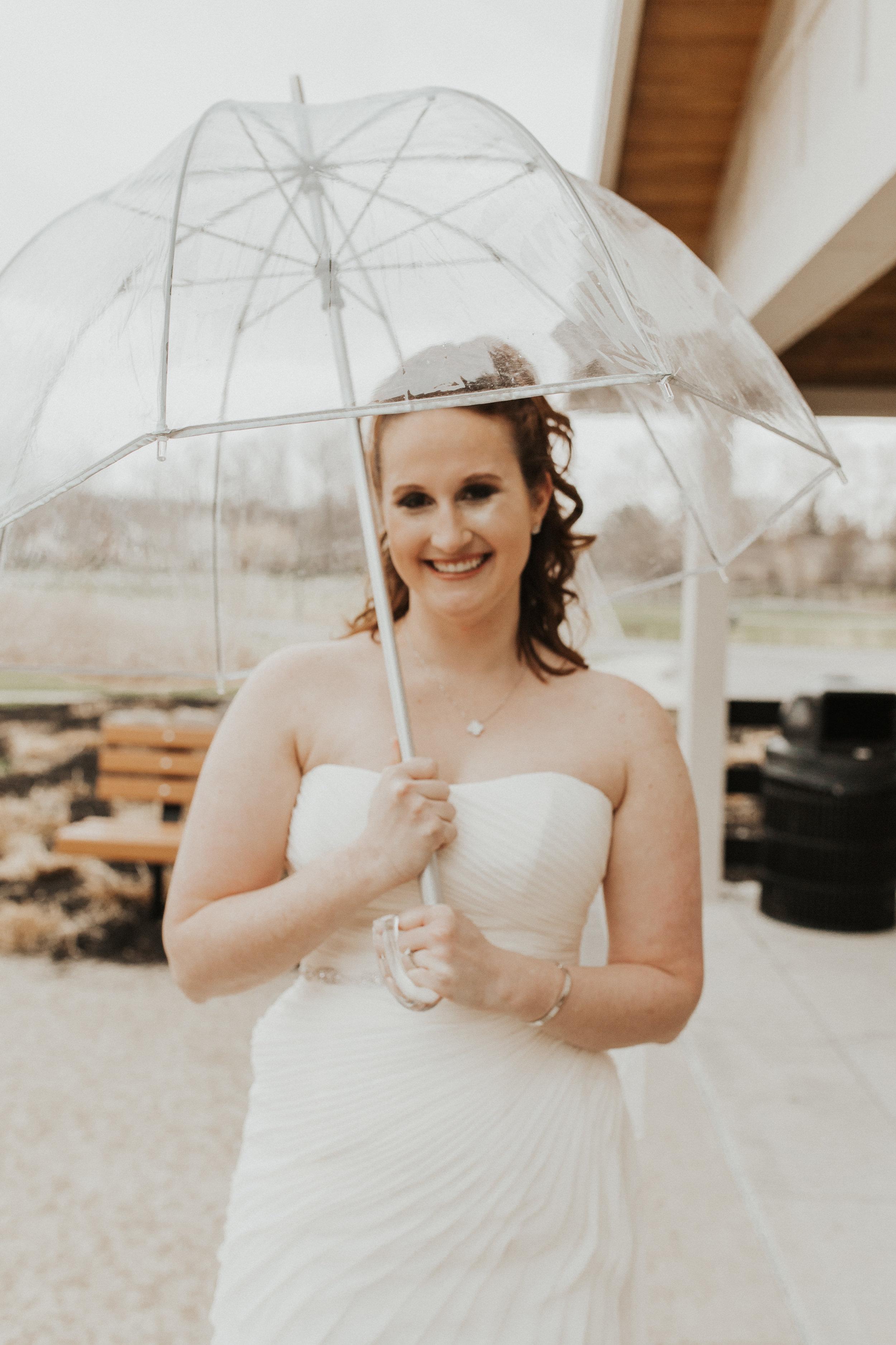 Ashley Aileen Photography - Columbus Ohio Wedding-51.jpg