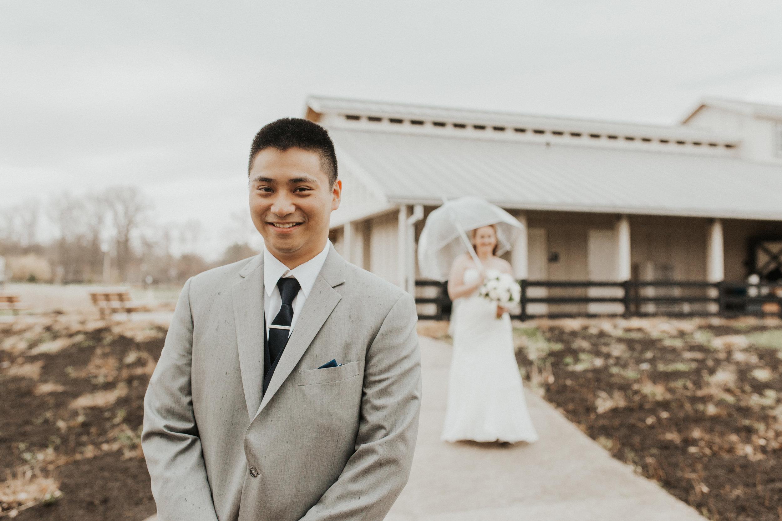 Ashley Aileen Photography - Columbus Ohio Wedding-53.jpg