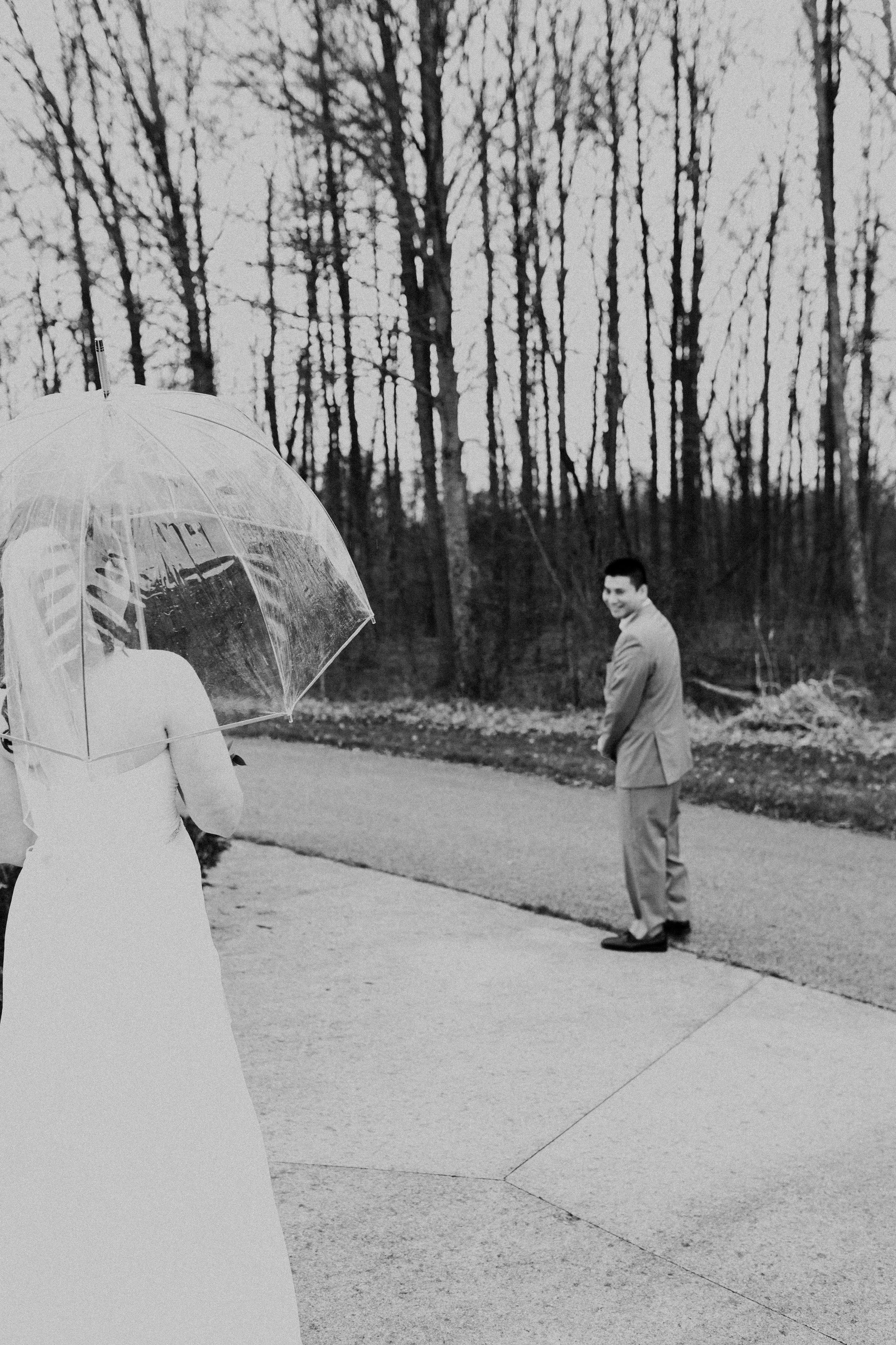 Ashley Aileen Photography - Columbus Ohio Wedding-55.jpg