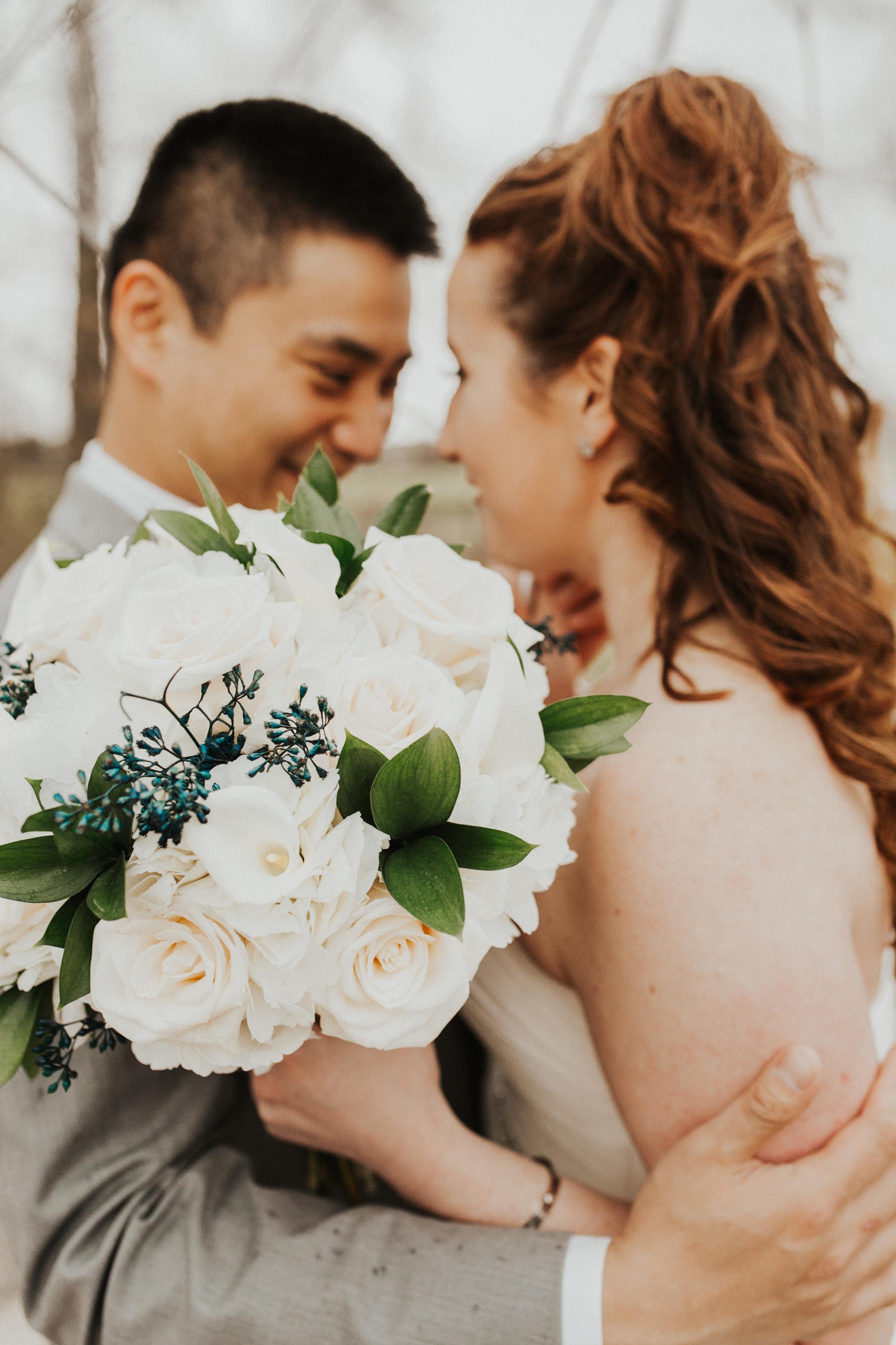 Ashley Aileen Photography - Columbus Ohio Wedding-57.jpg