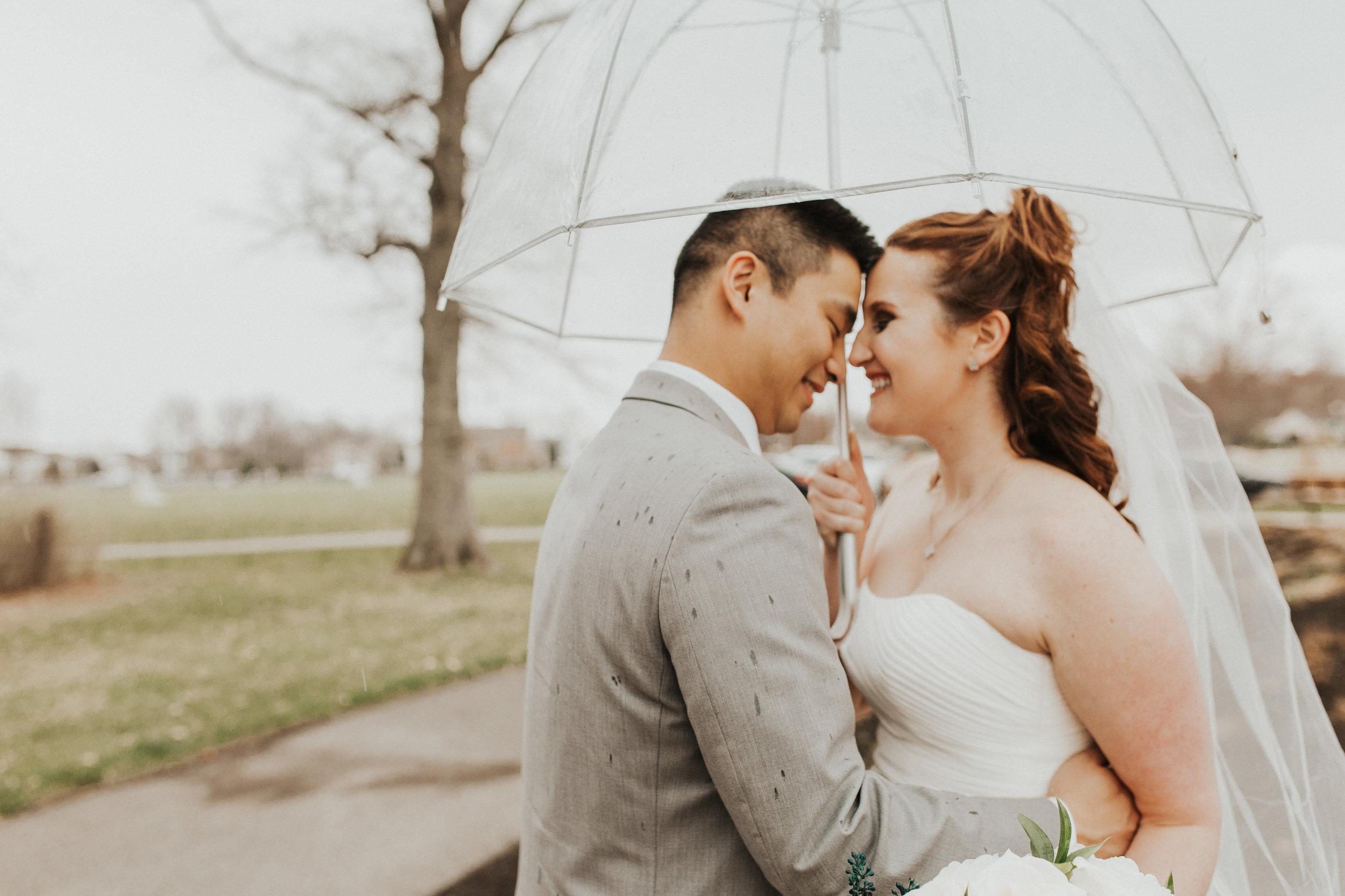 Ashley Aileen Photography - Columbus Ohio Wedding-60.jpg