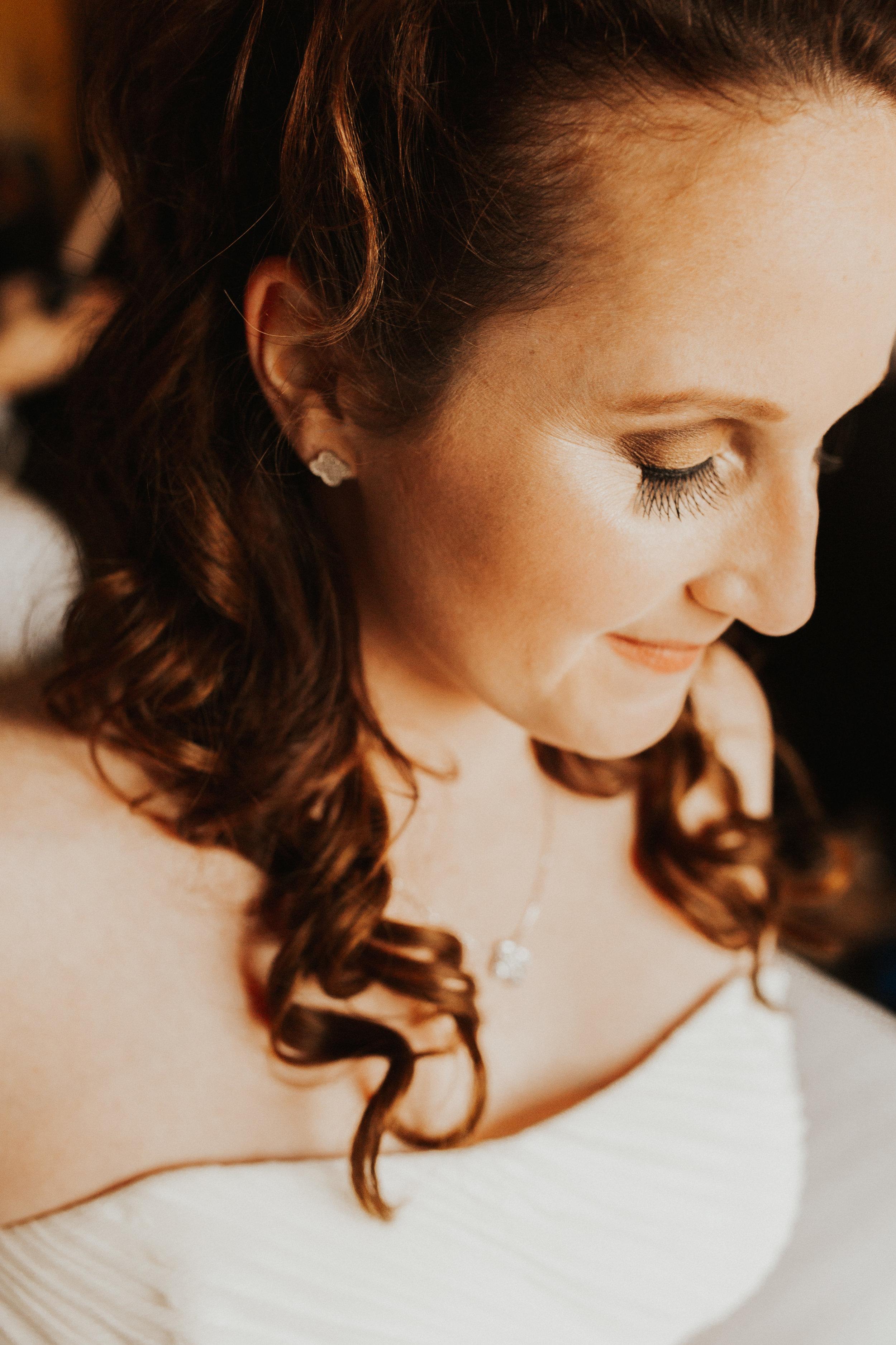 Ashley Aileen Photography - Columbus Ohio Wedding-48.jpg