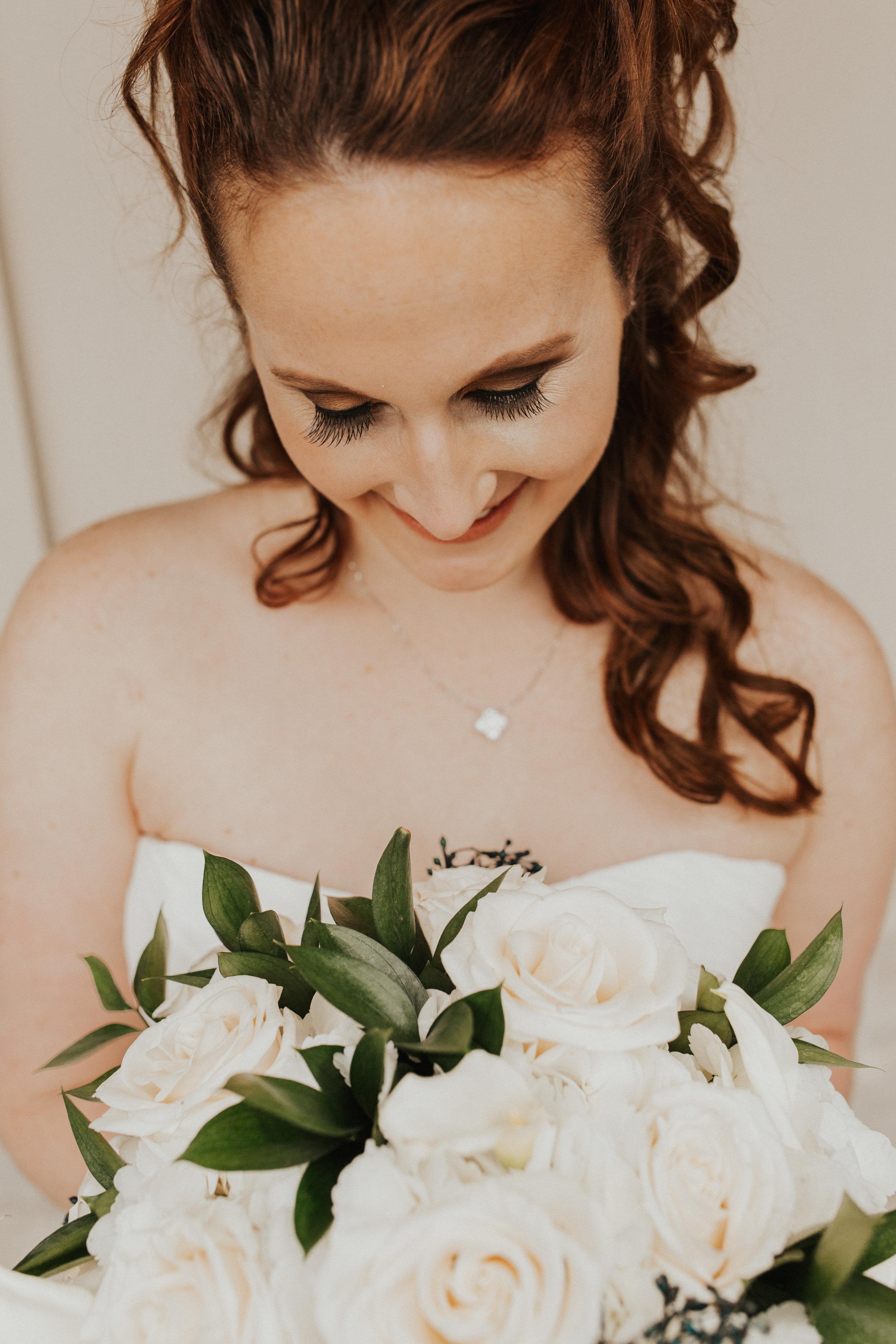 Ashley Aileen Photography - Columbus Ohio Wedding-91.jpg