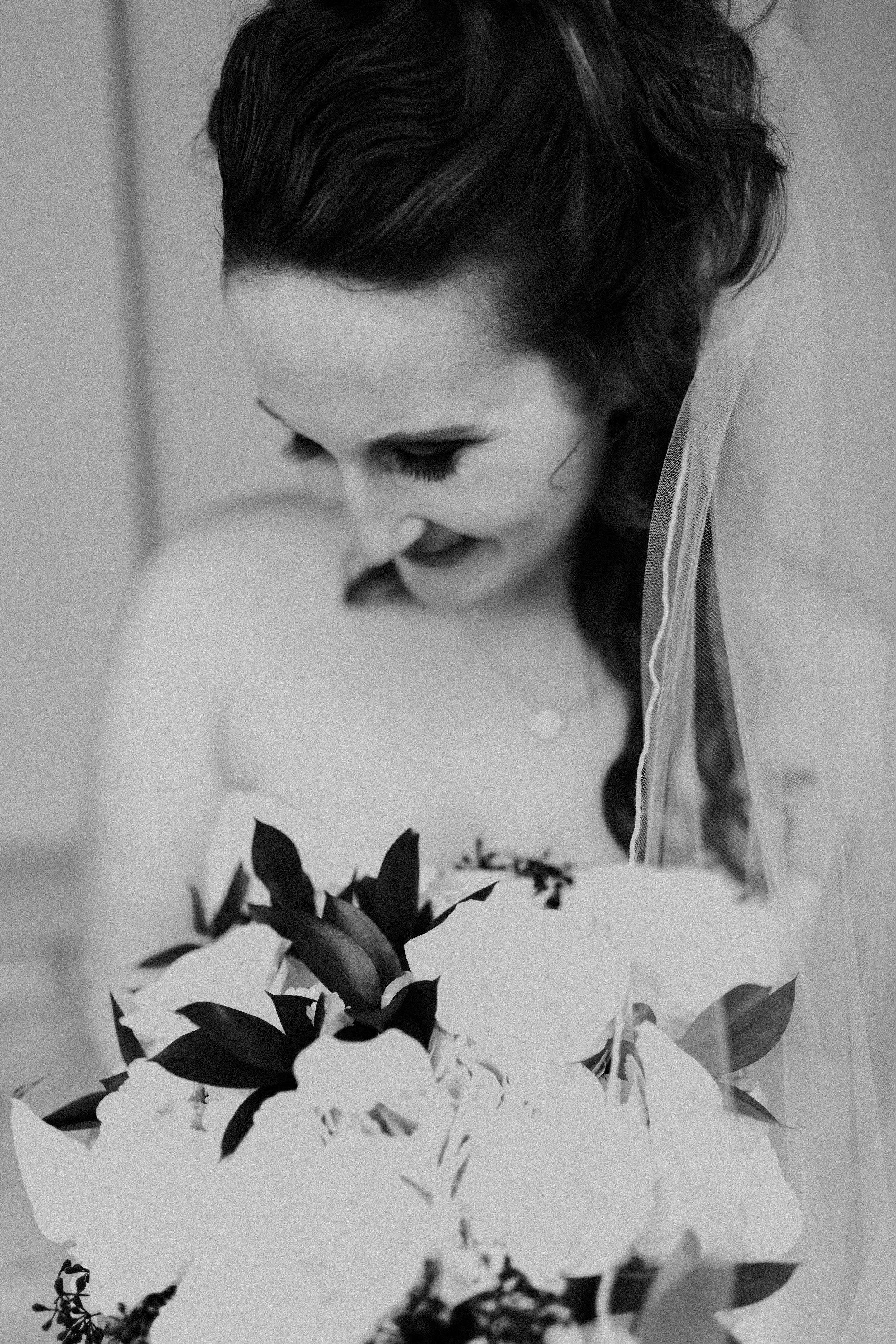 Ashley Aileen Photography - Columbus Ohio Wedding-95.jpg