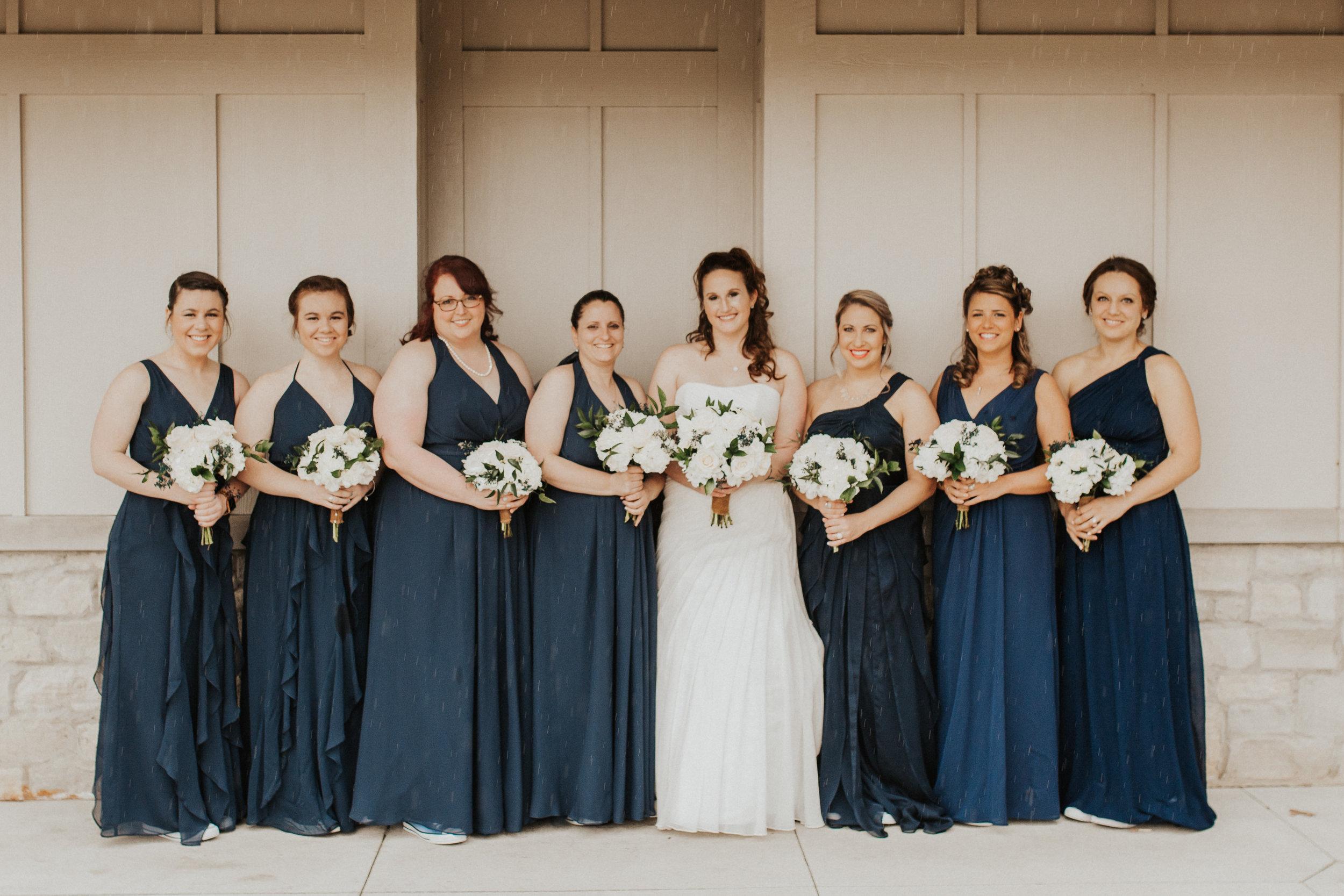 Ashley Aileen Photography - Columbus Ohio Wedding-75.jpg
