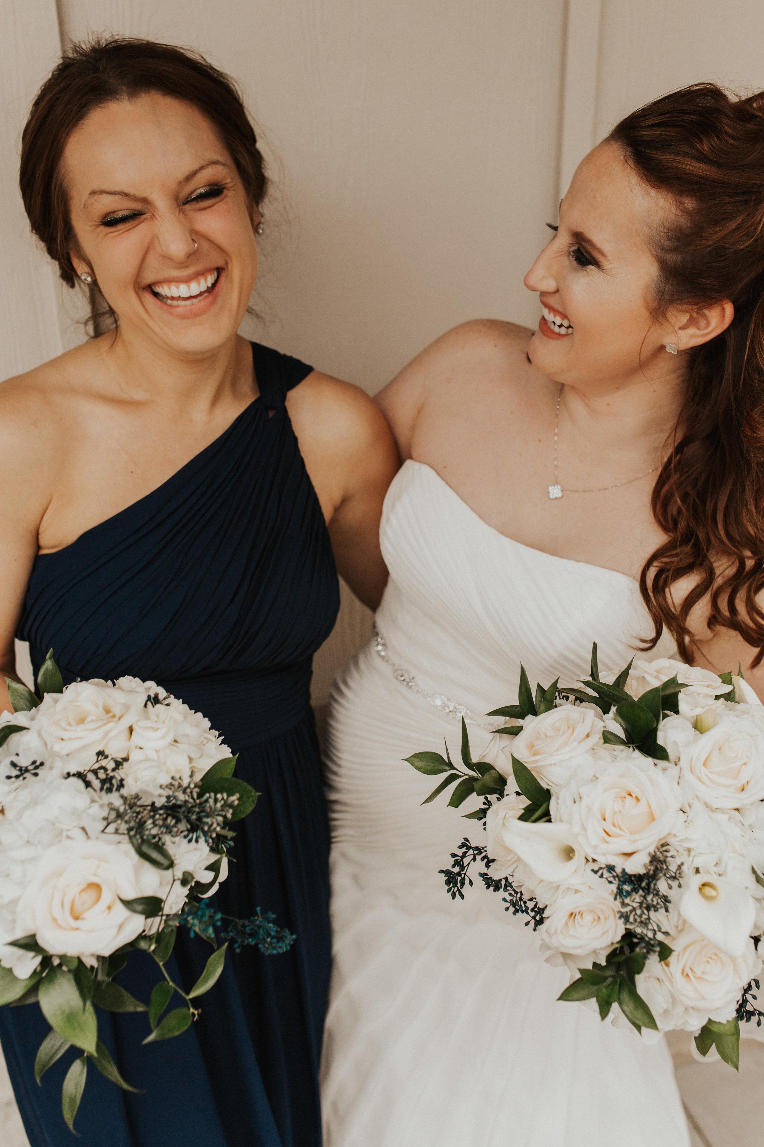 Ashley Aileen Photography - Columbus Ohio Wedding-88.jpg