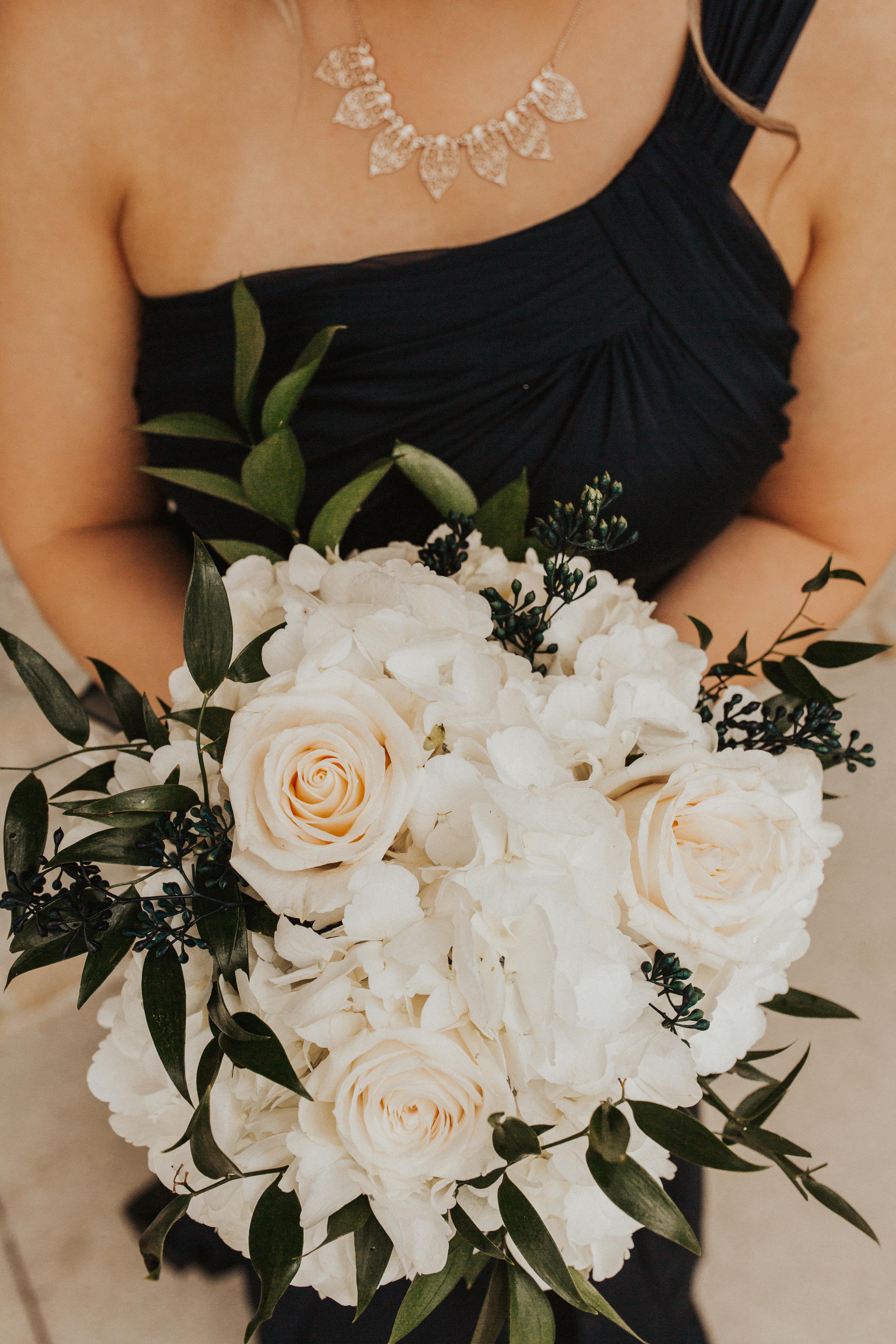 Ashley Aileen Photography - Columbus Ohio Wedding-101.jpg