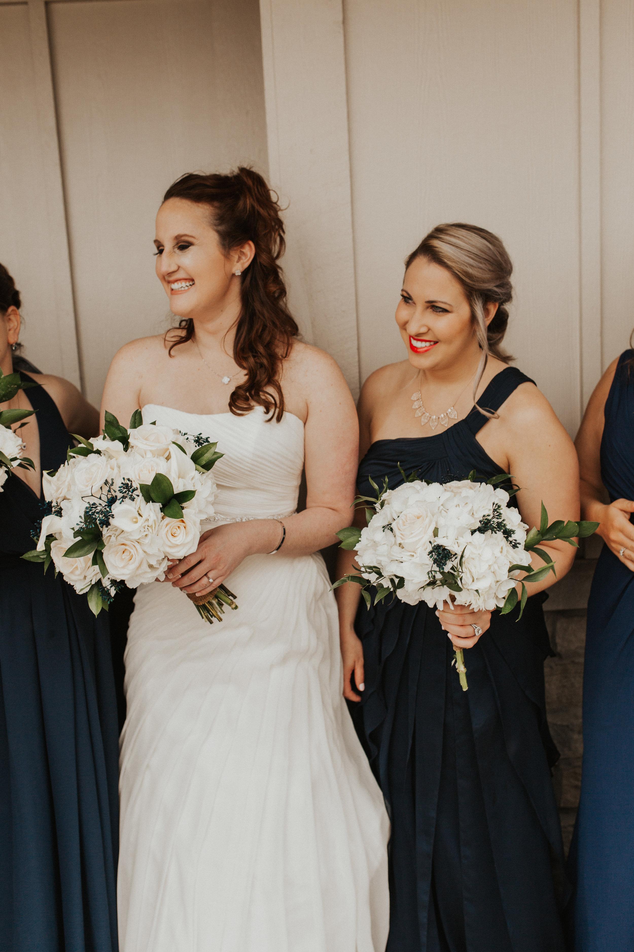 Ashley Aileen Photography - Columbus Ohio Wedding-78.jpg