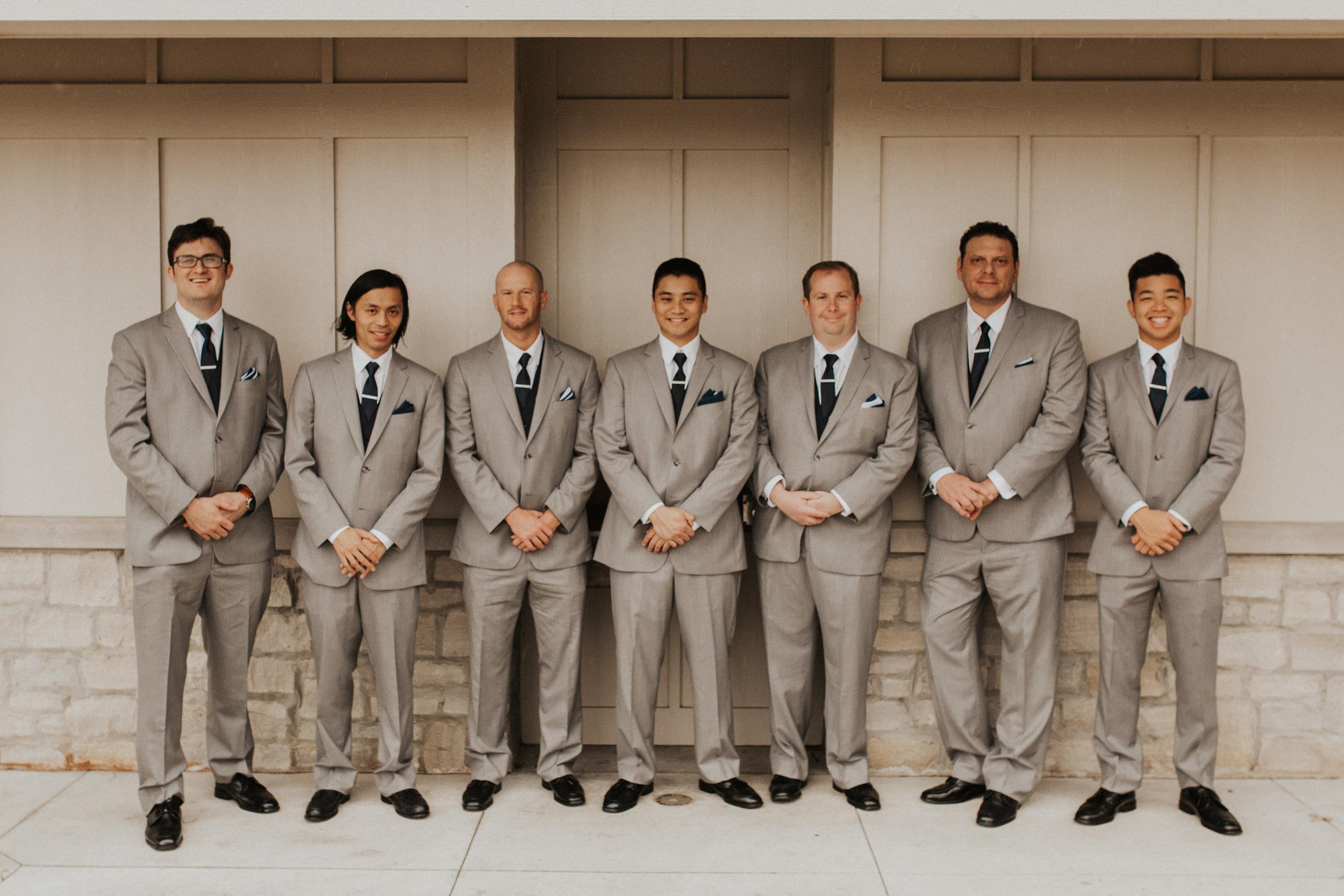 Ashley Aileen Photography - Columbus Ohio Wedding-110.jpg