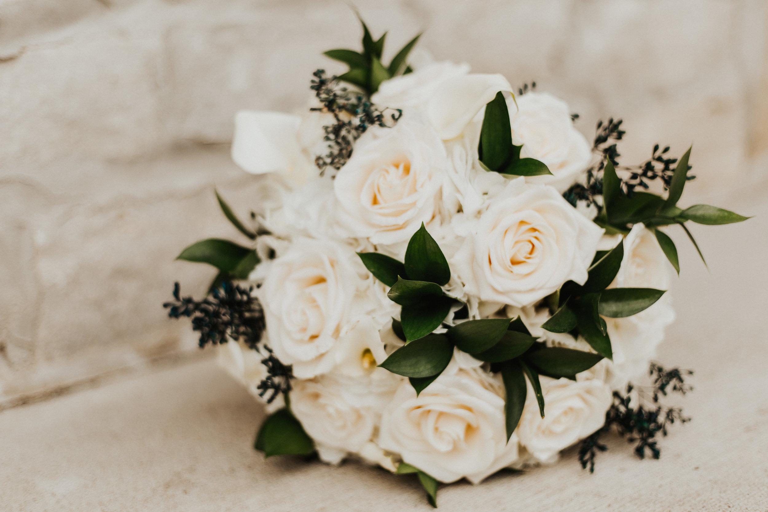 Ashley Aileen Photography - Columbus Ohio Wedding-122.jpg