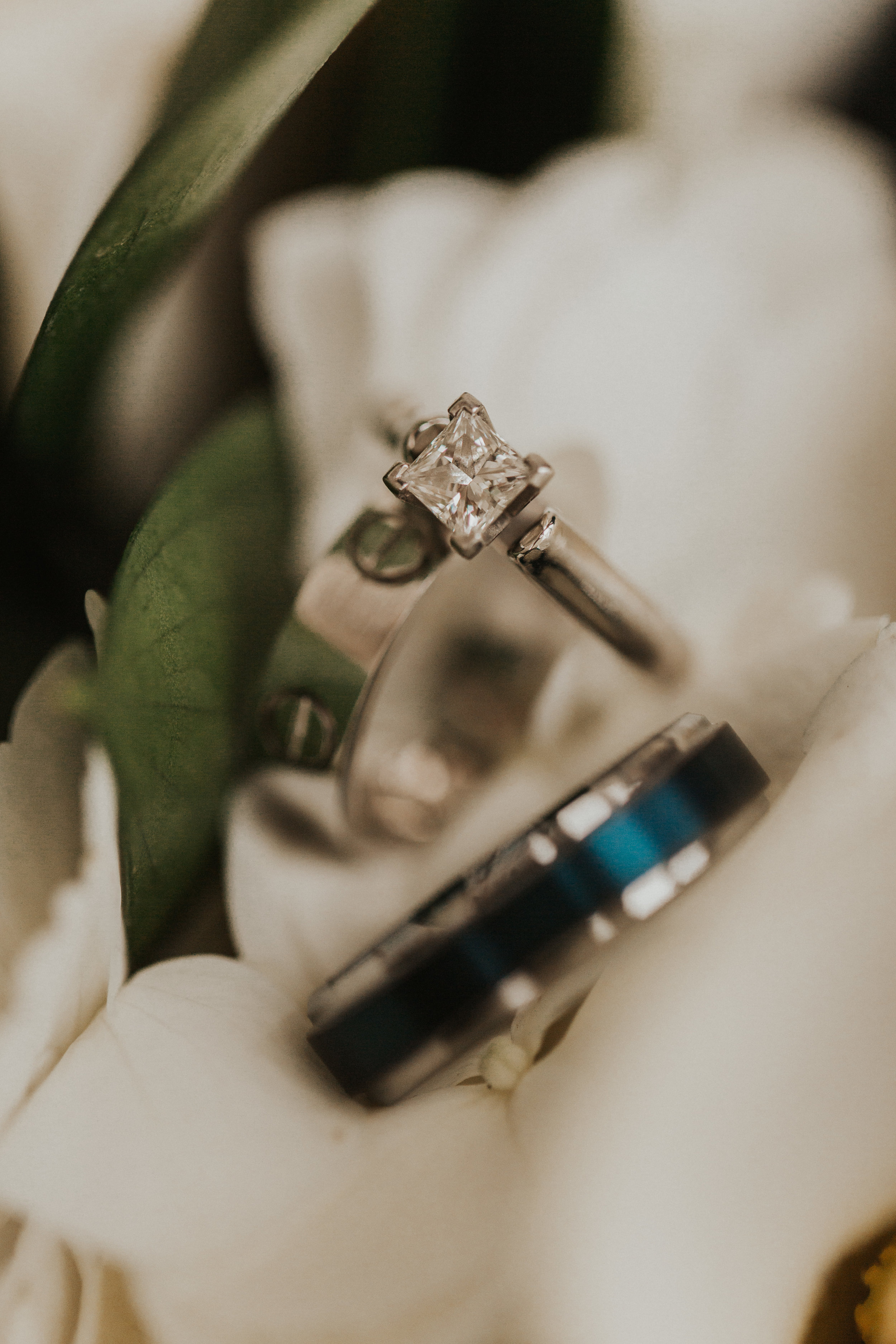 Ashley Aileen Photography - Columbus Ohio Wedding-127.jpg