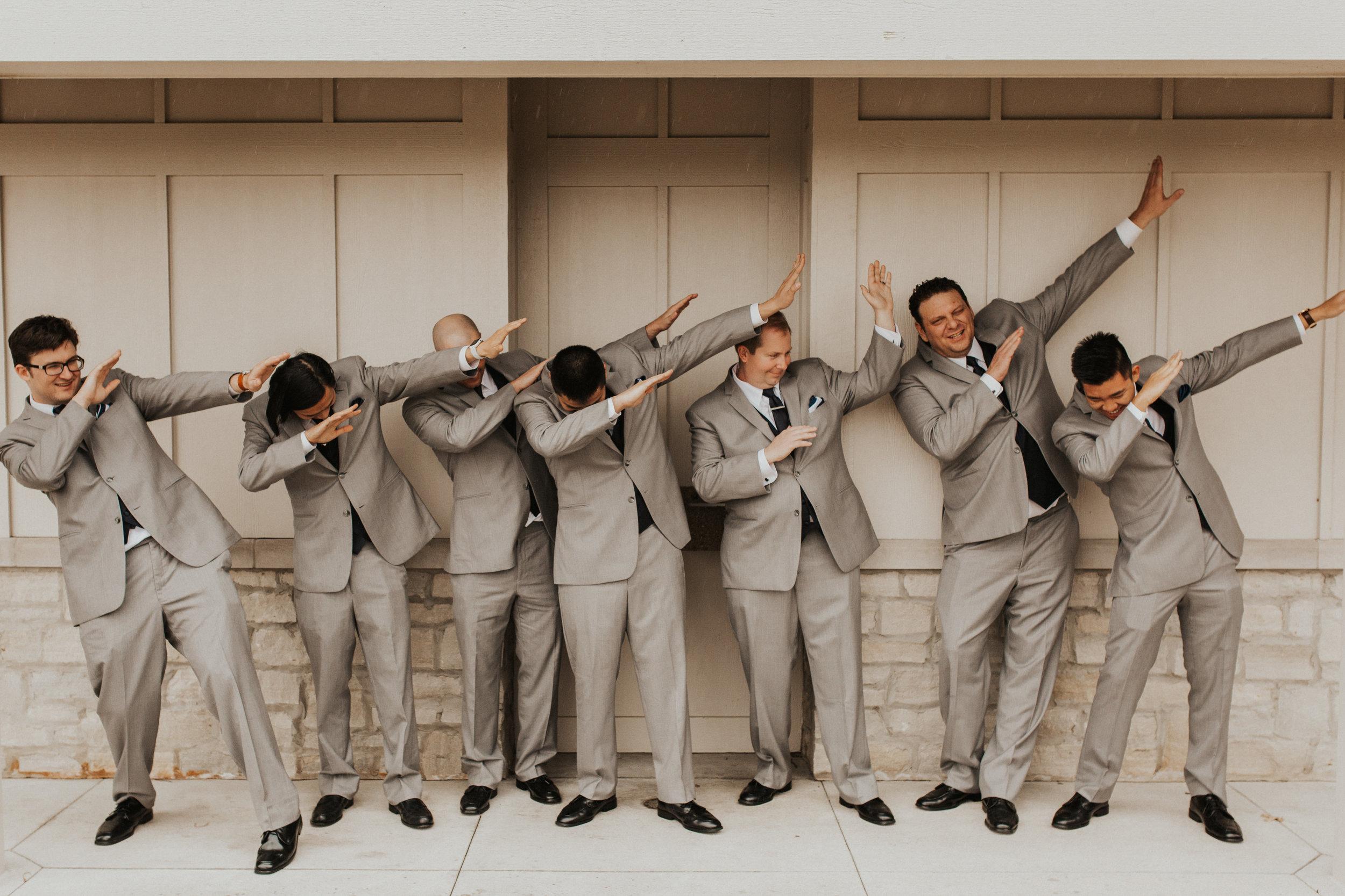 Ashley Aileen Photography - Columbus Ohio Wedding-111.jpg