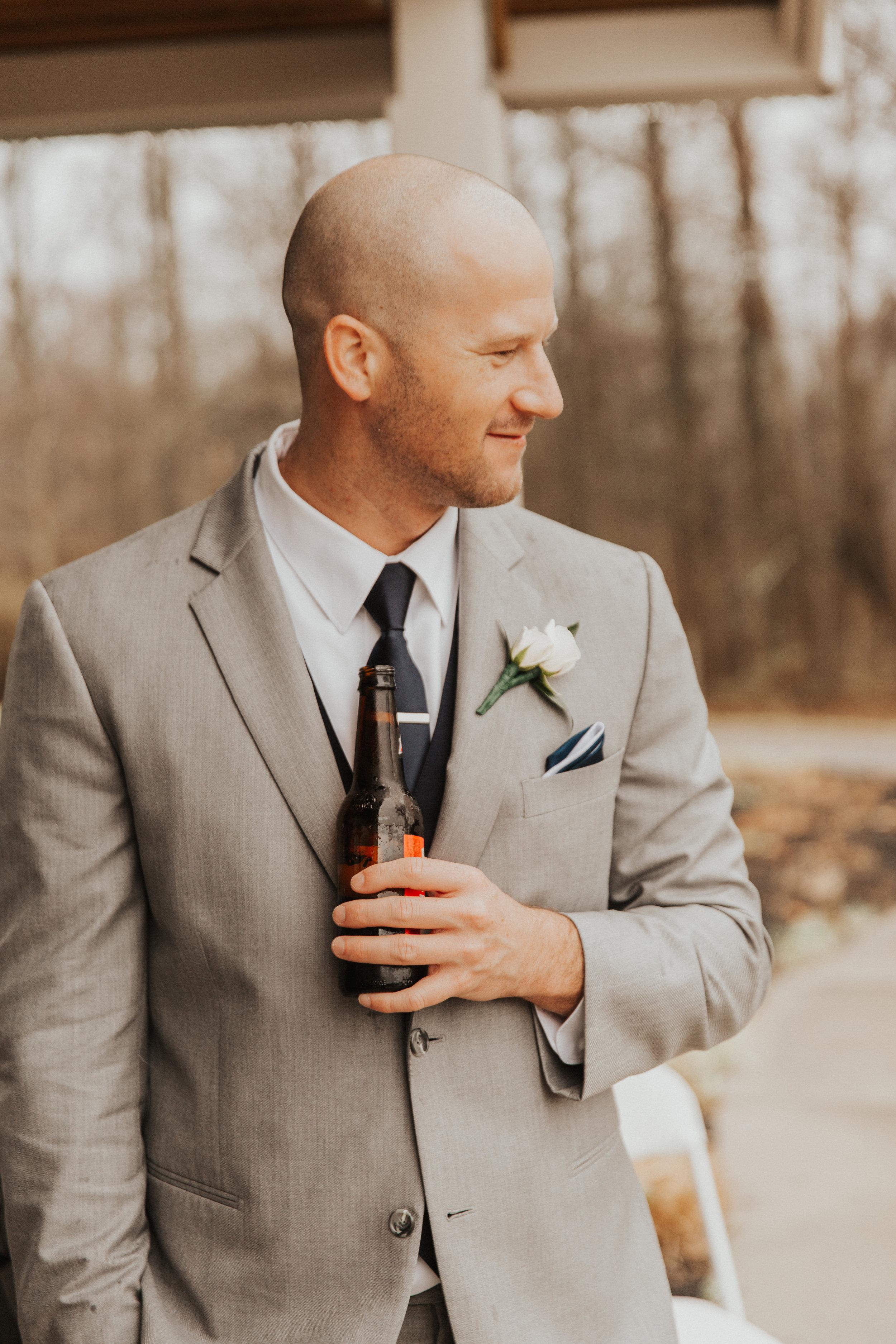 Ashley Aileen Photography - Columbus Ohio Wedding-138.jpg