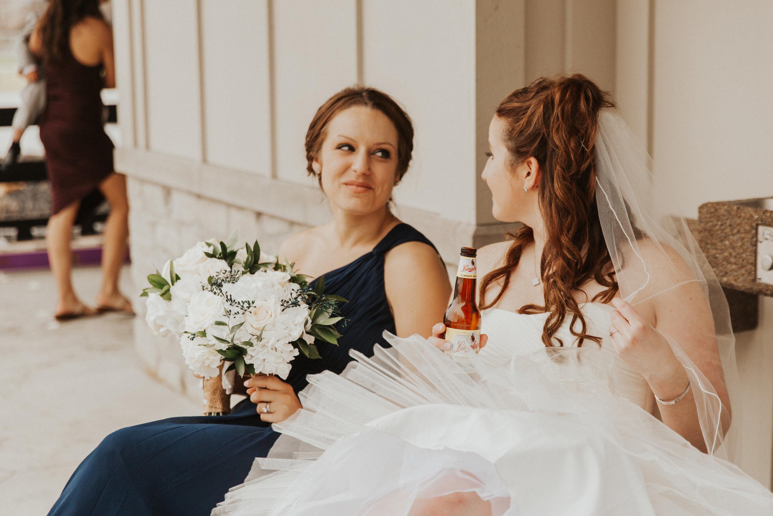 Ashley Aileen Photography - Columbus Ohio Wedding-140.jpg