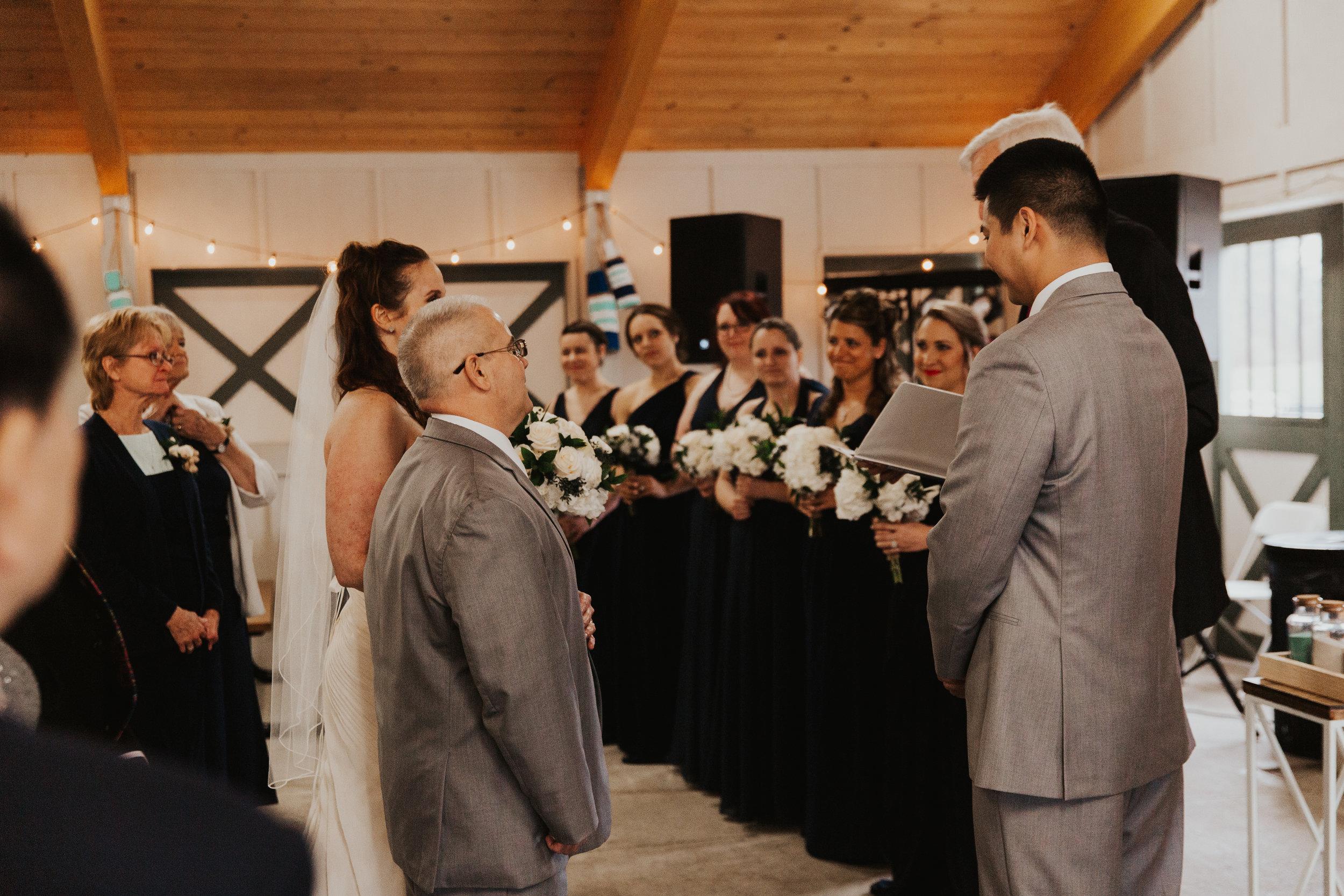Ashley Aileen Photography - Columbus Ohio Wedding-143.jpg