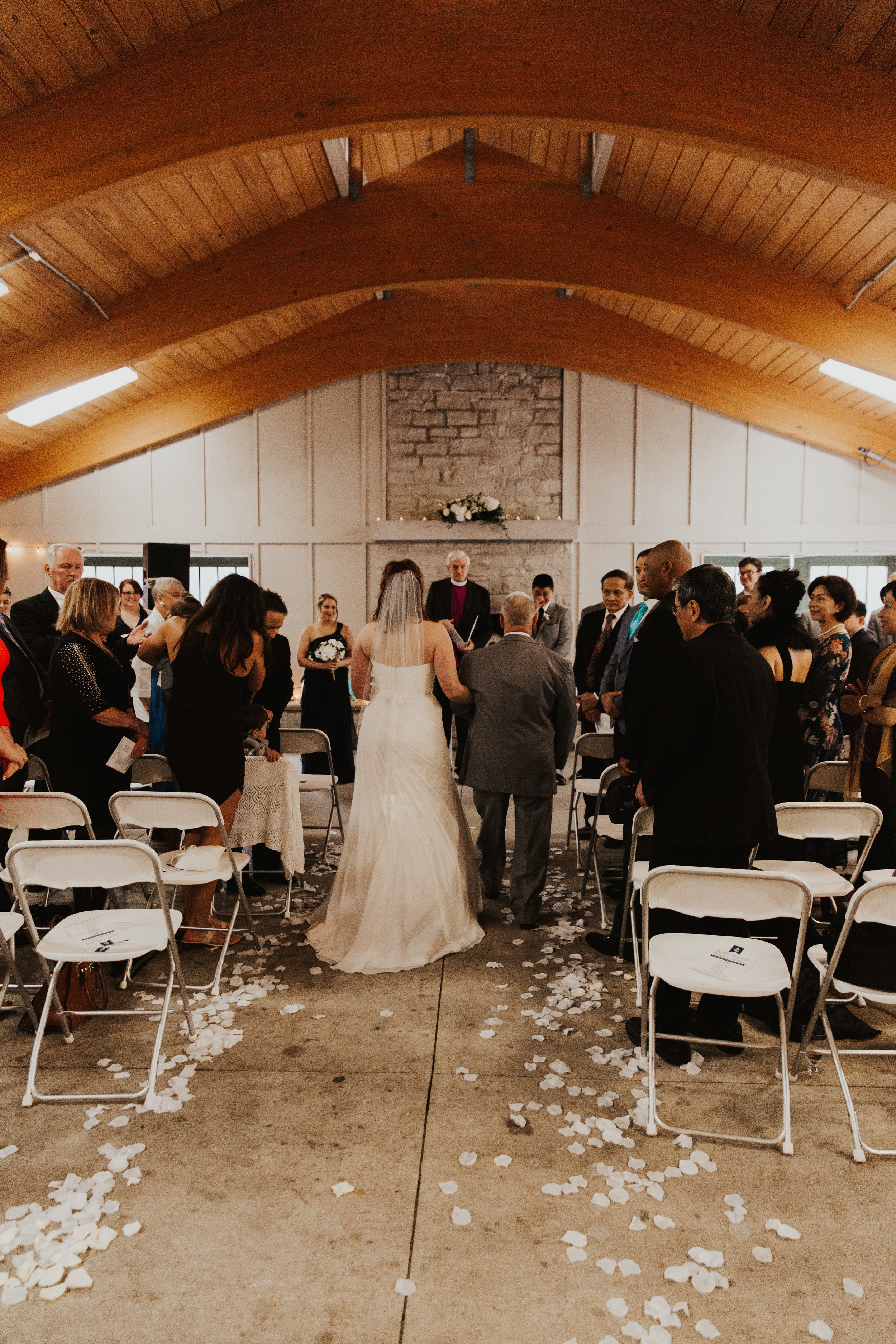 Ashley Aileen Photography - Columbus Ohio Wedding-142.jpg