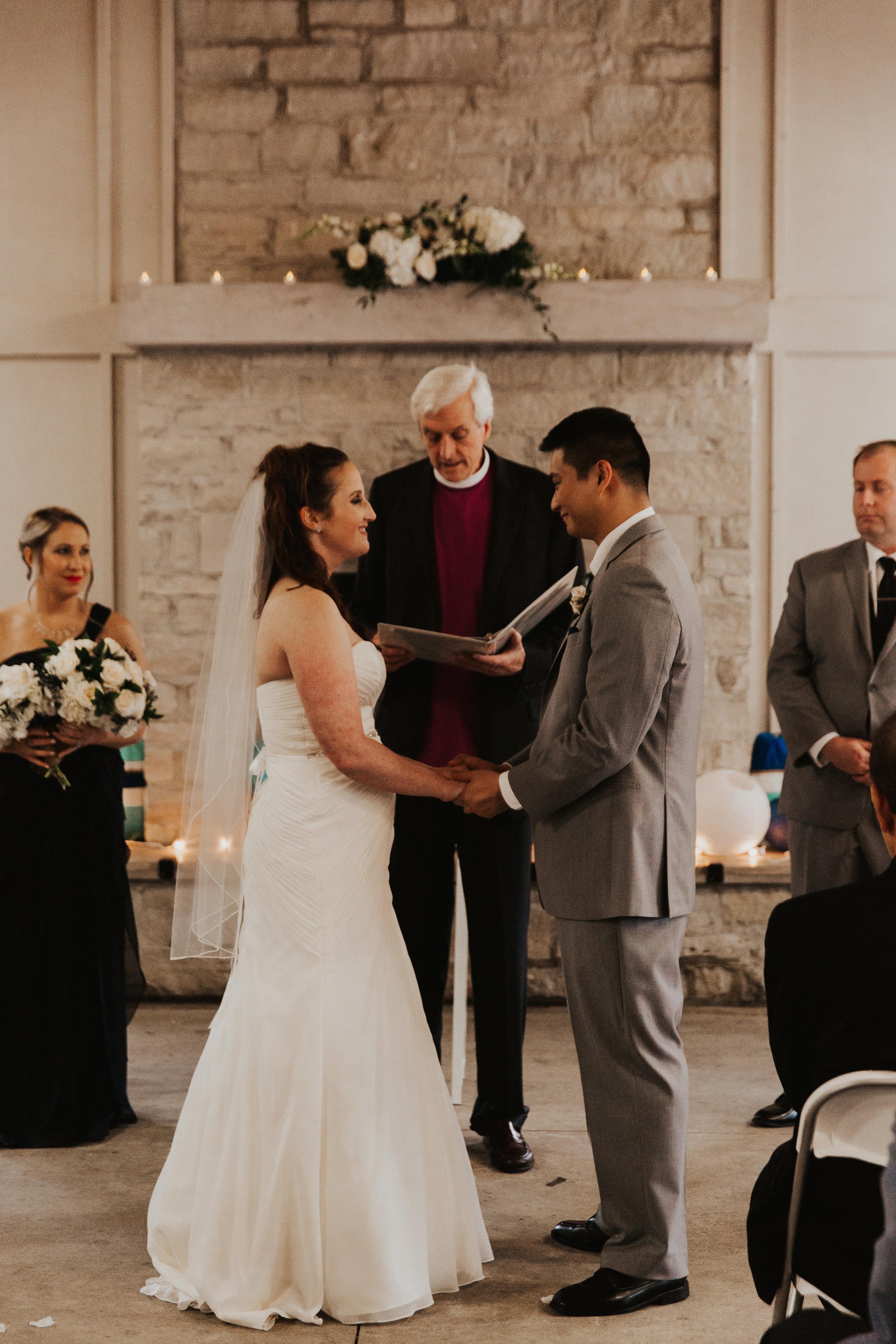 Ashley Aileen Photography - Columbus Ohio Wedding-150.jpg