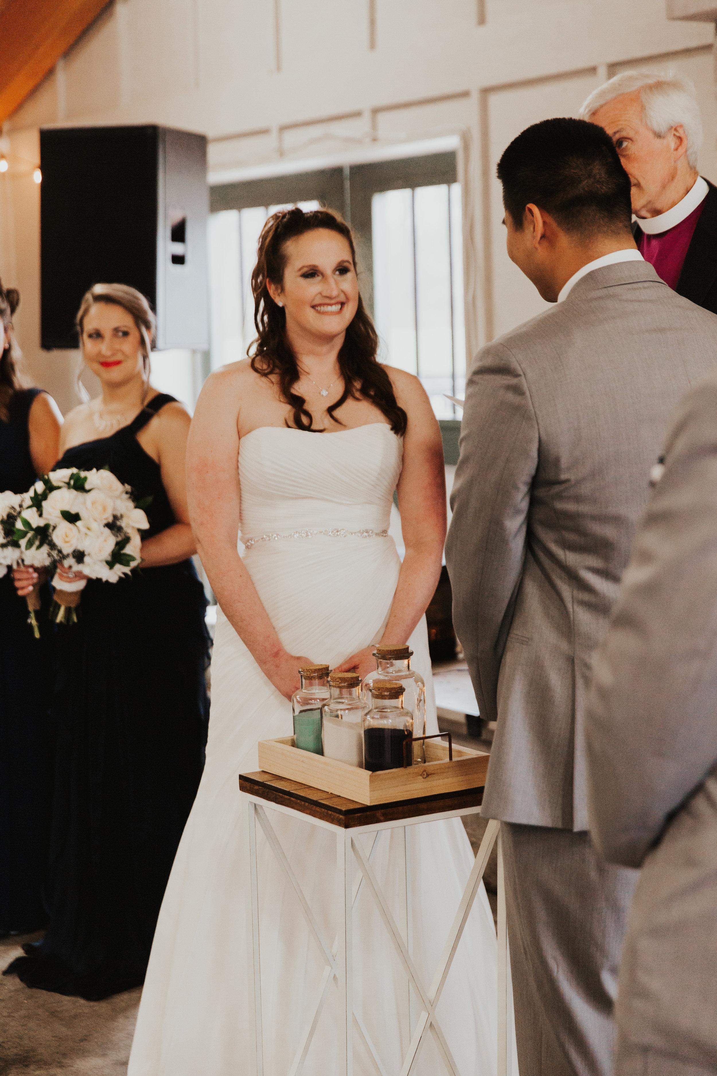 Ashley Aileen Photography - Columbus Ohio Wedding-160.jpg