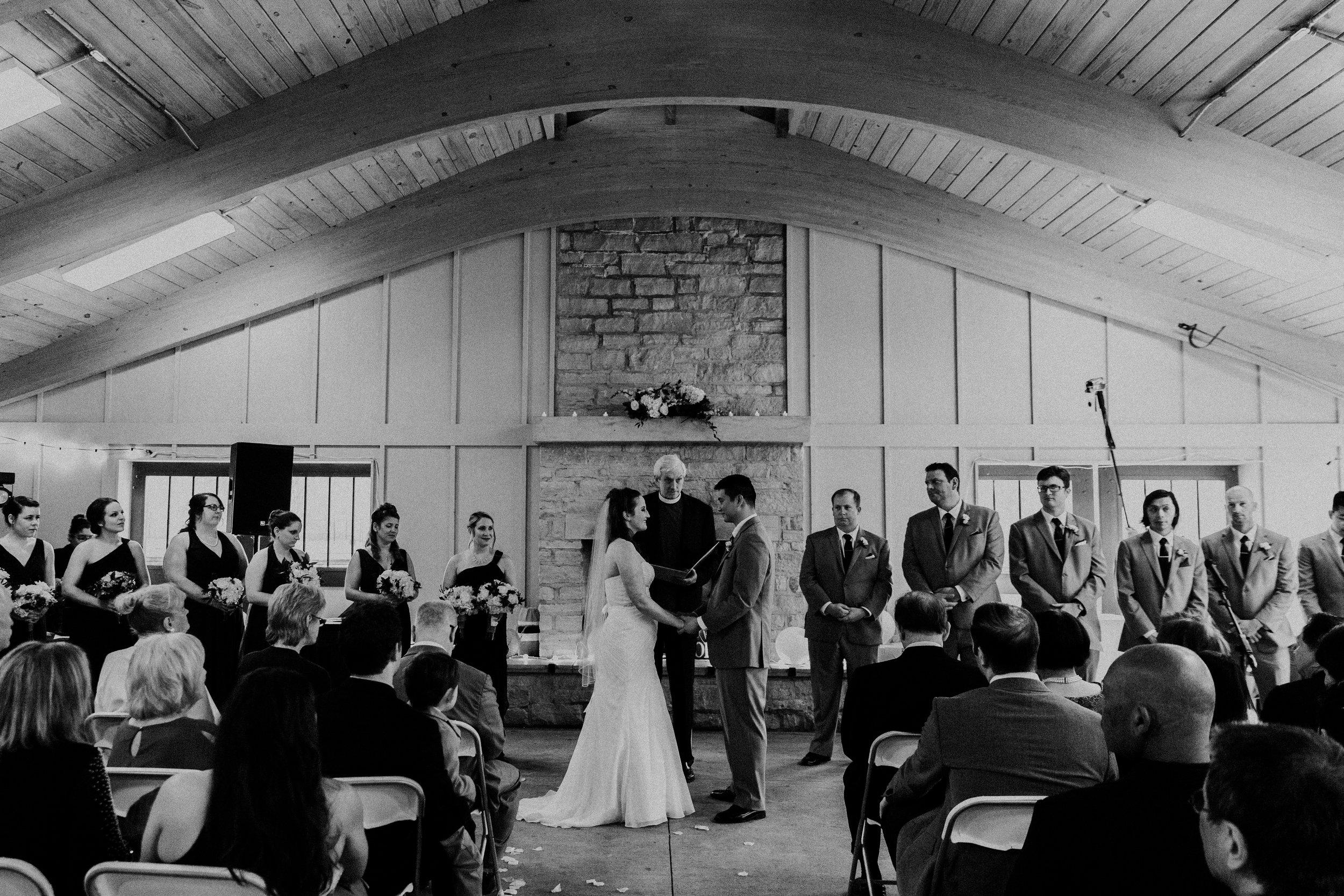 Ashley Aileen Photography - Columbus Ohio Wedding-164.jpg