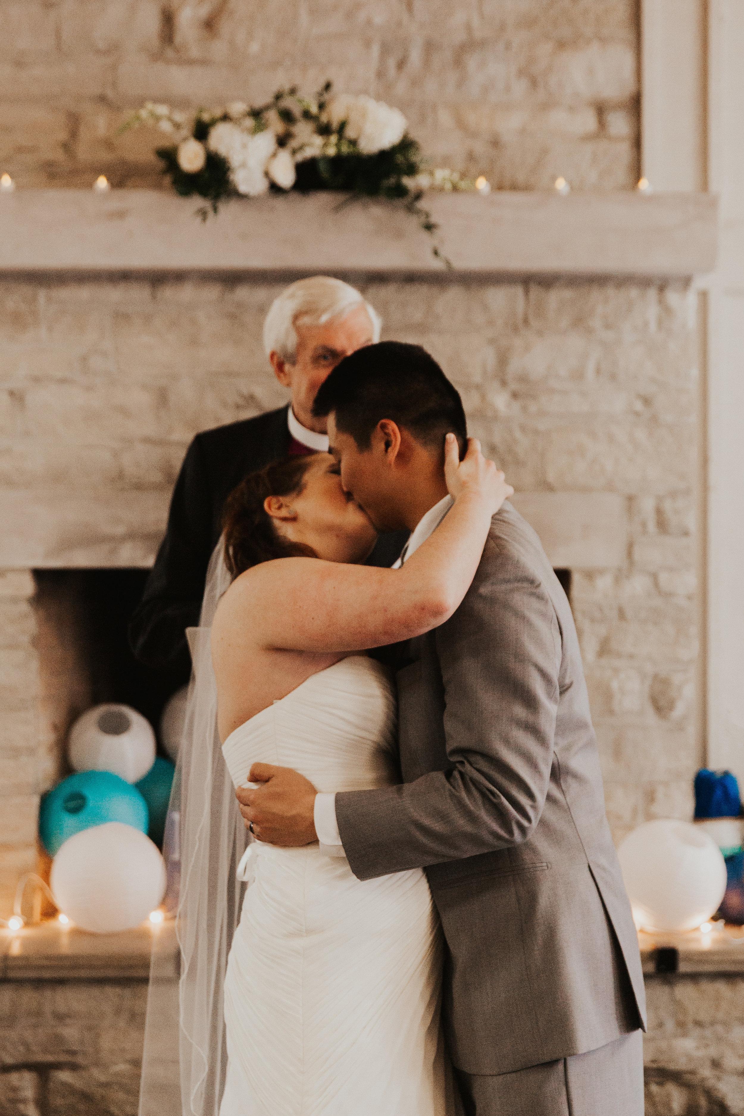 Ashley Aileen Photography - Columbus Ohio Wedding-166.jpg