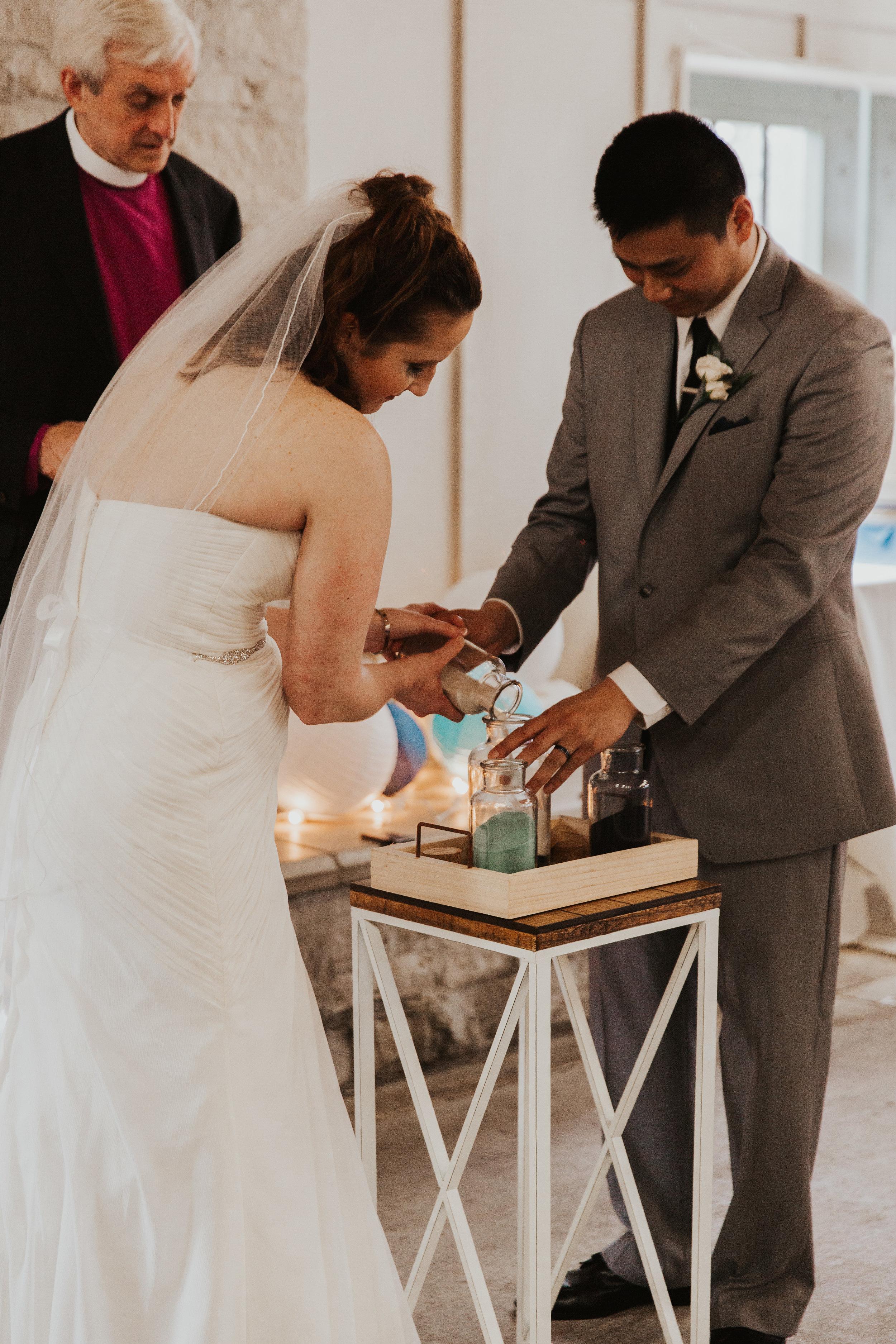 Ashley Aileen Photography - Columbus Ohio Wedding-188.jpg