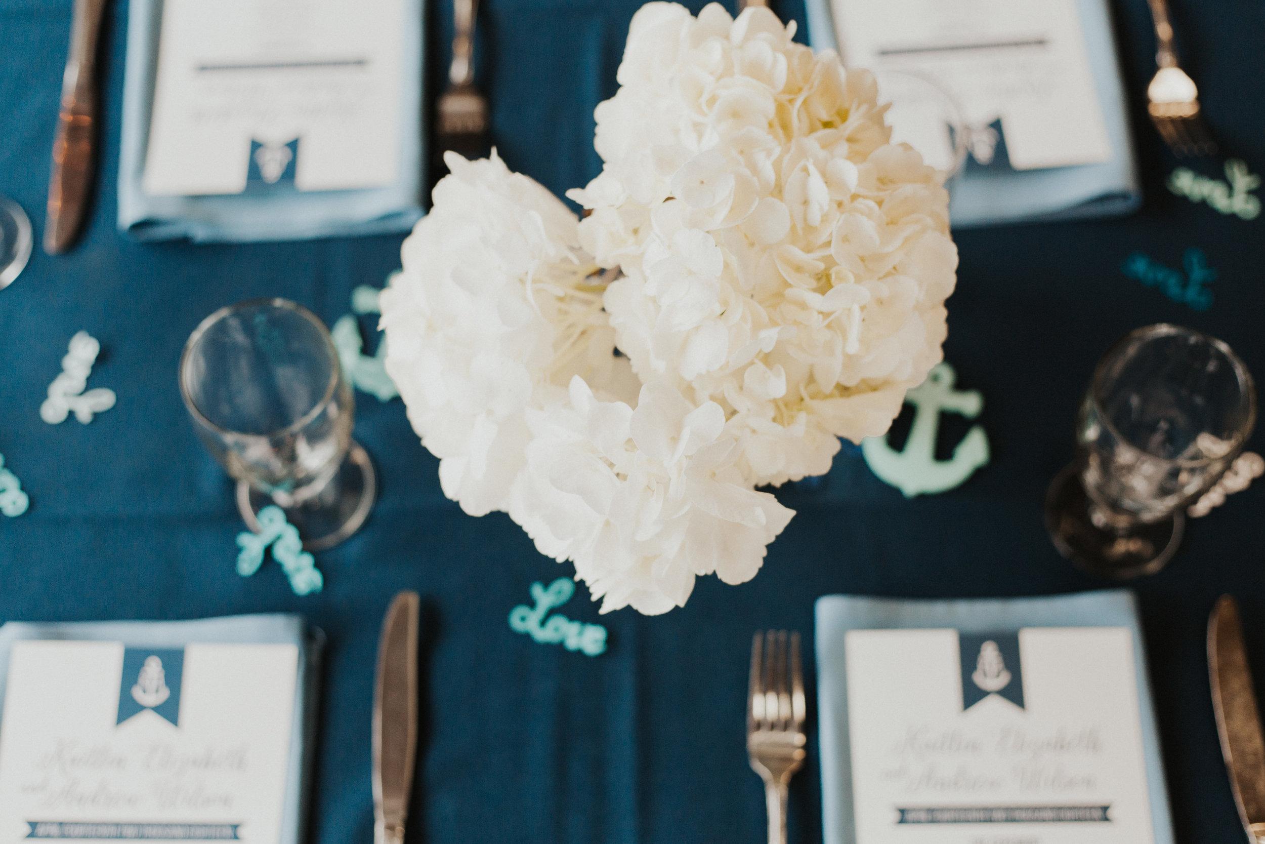 Ashley Aileen Photography - Columbus Ohio Wedding-182.jpg