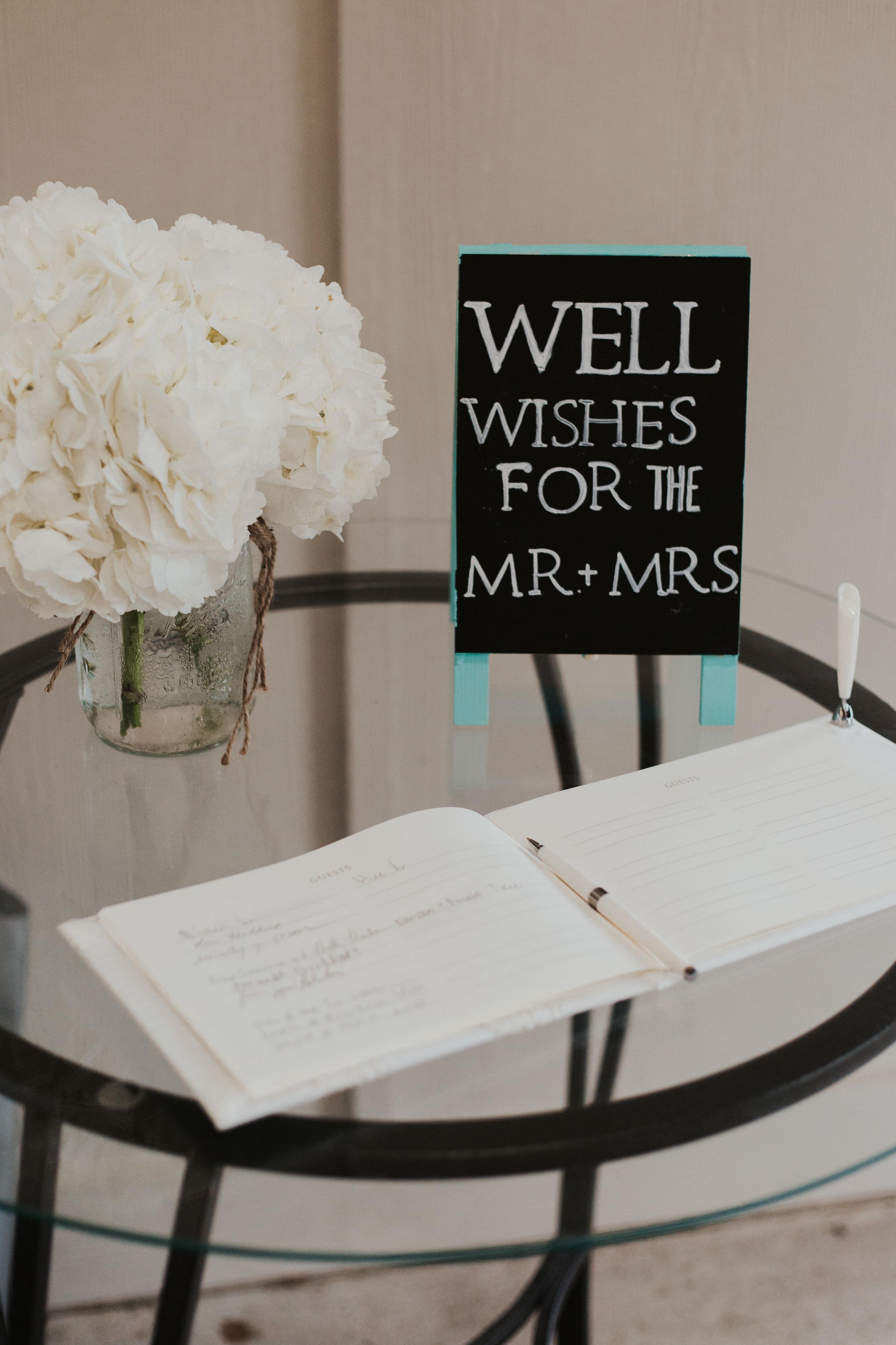 Ashley Aileen Photography - Columbus Ohio Wedding-184.jpg