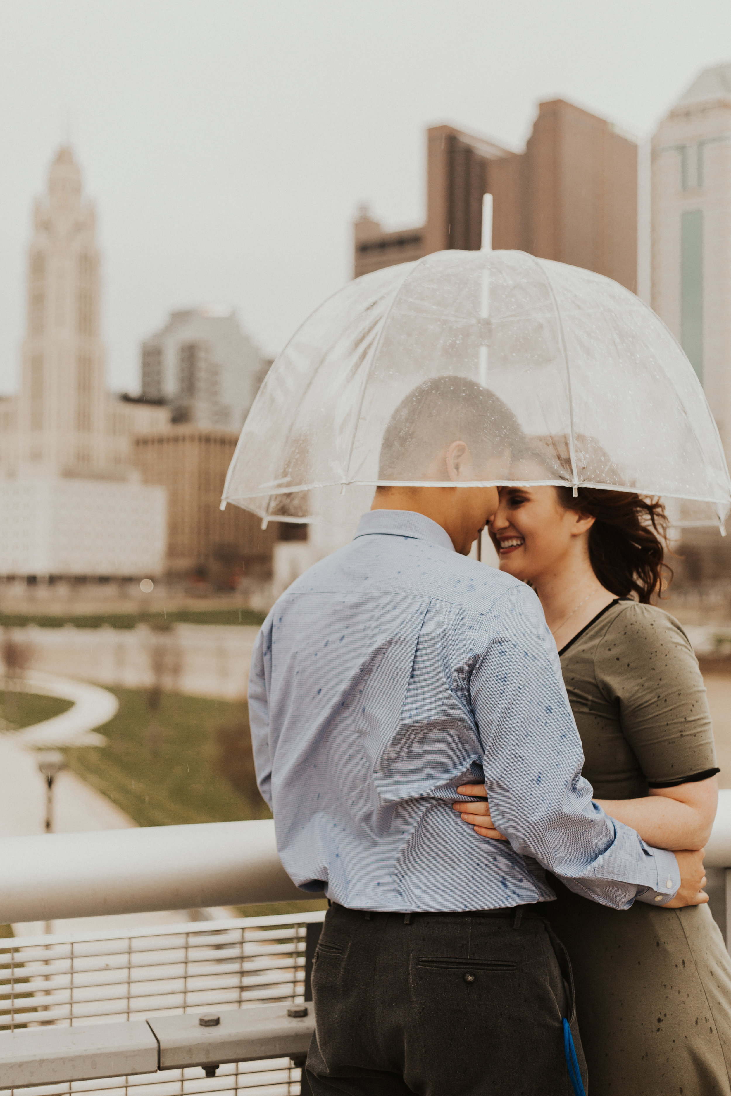 Kaitlin and Andrew-77.jpg