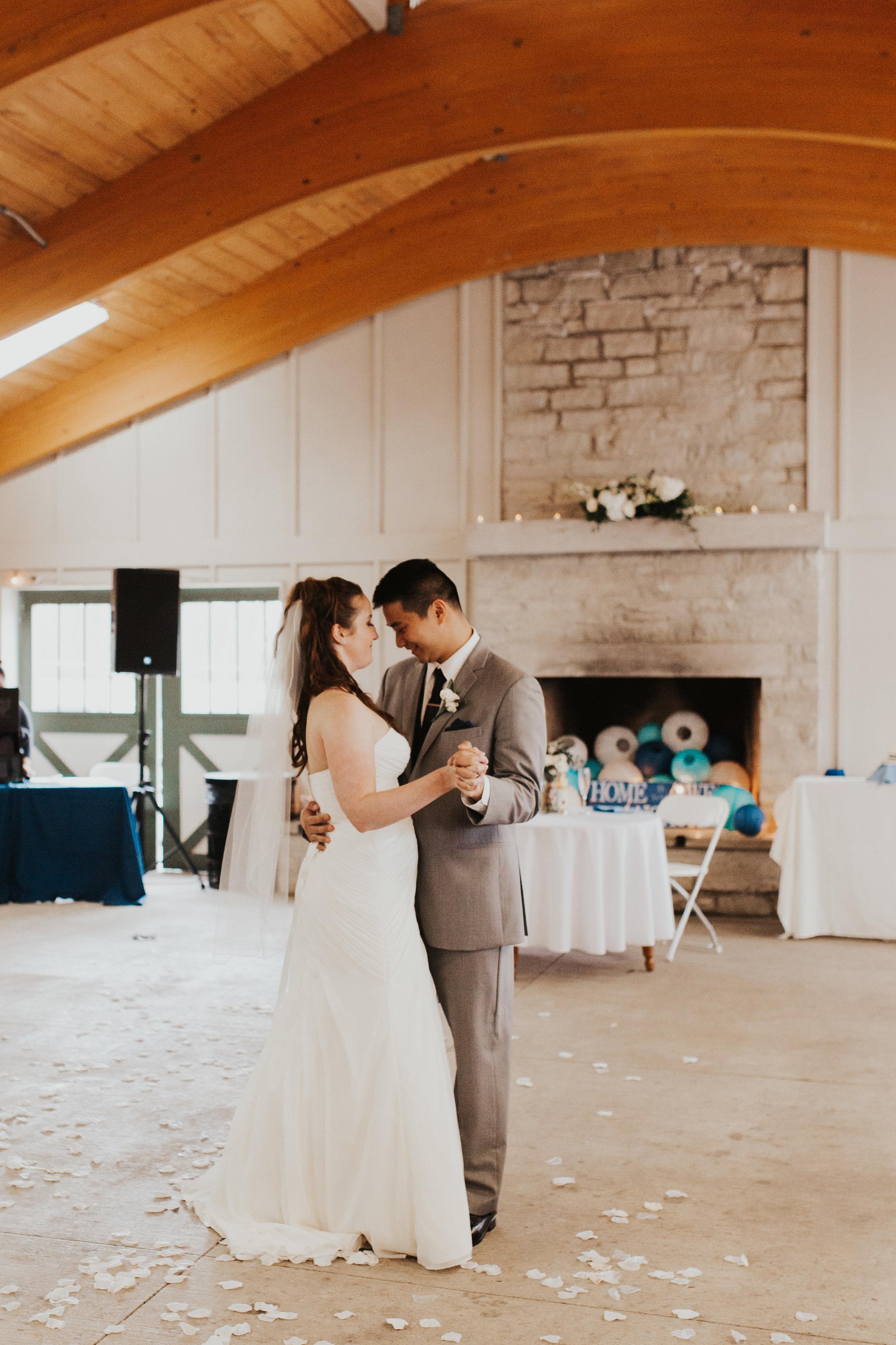 Ashley Aileen Photography - Columbus Ohio Wedding--192.jpg