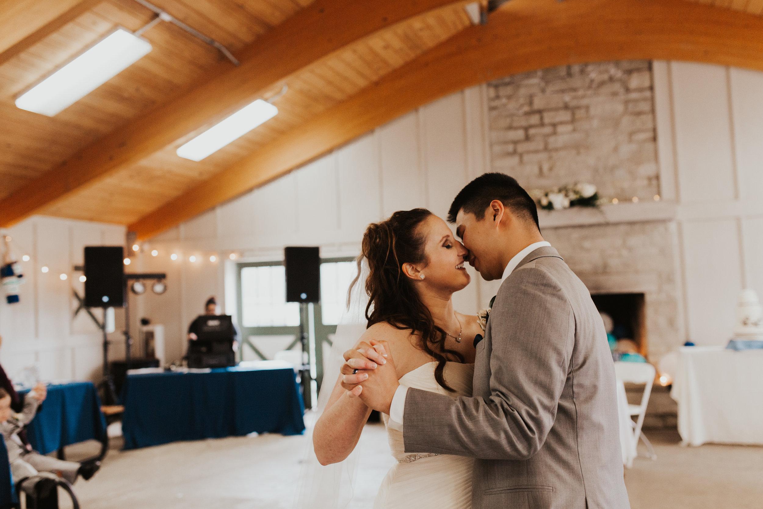 Ashley Aileen Photography - Columbus Ohio Wedding--195.jpg