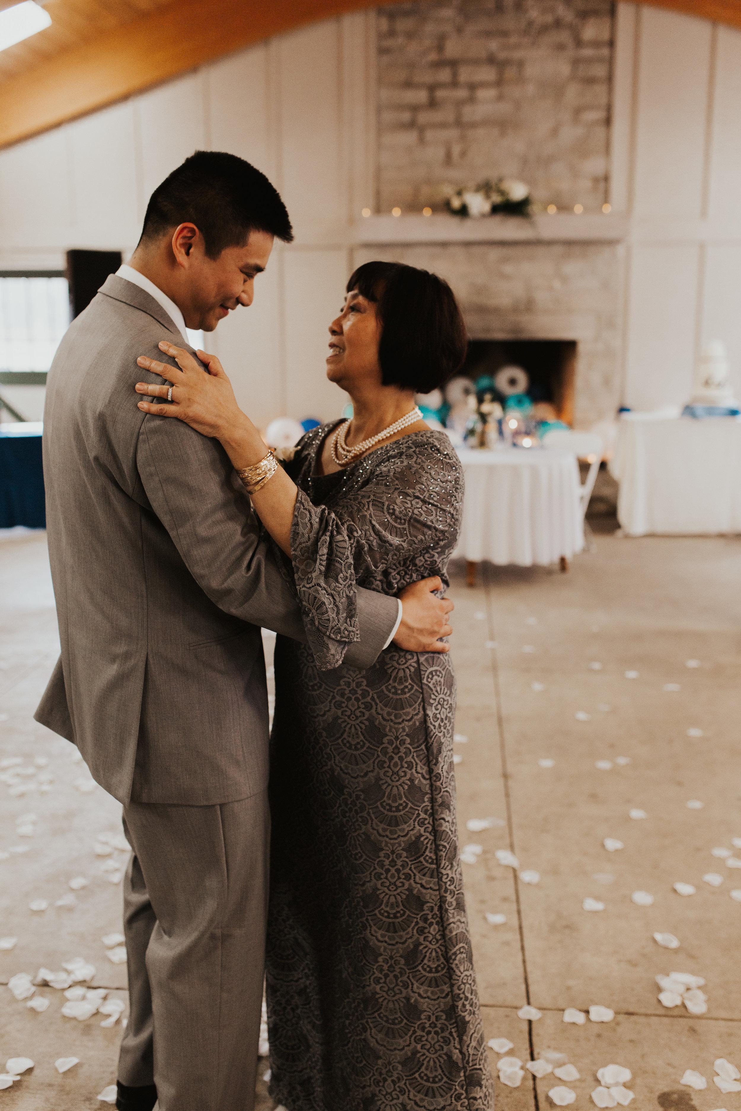 Ashley Aileen Photography - Columbus Ohio Wedding--201.jpg