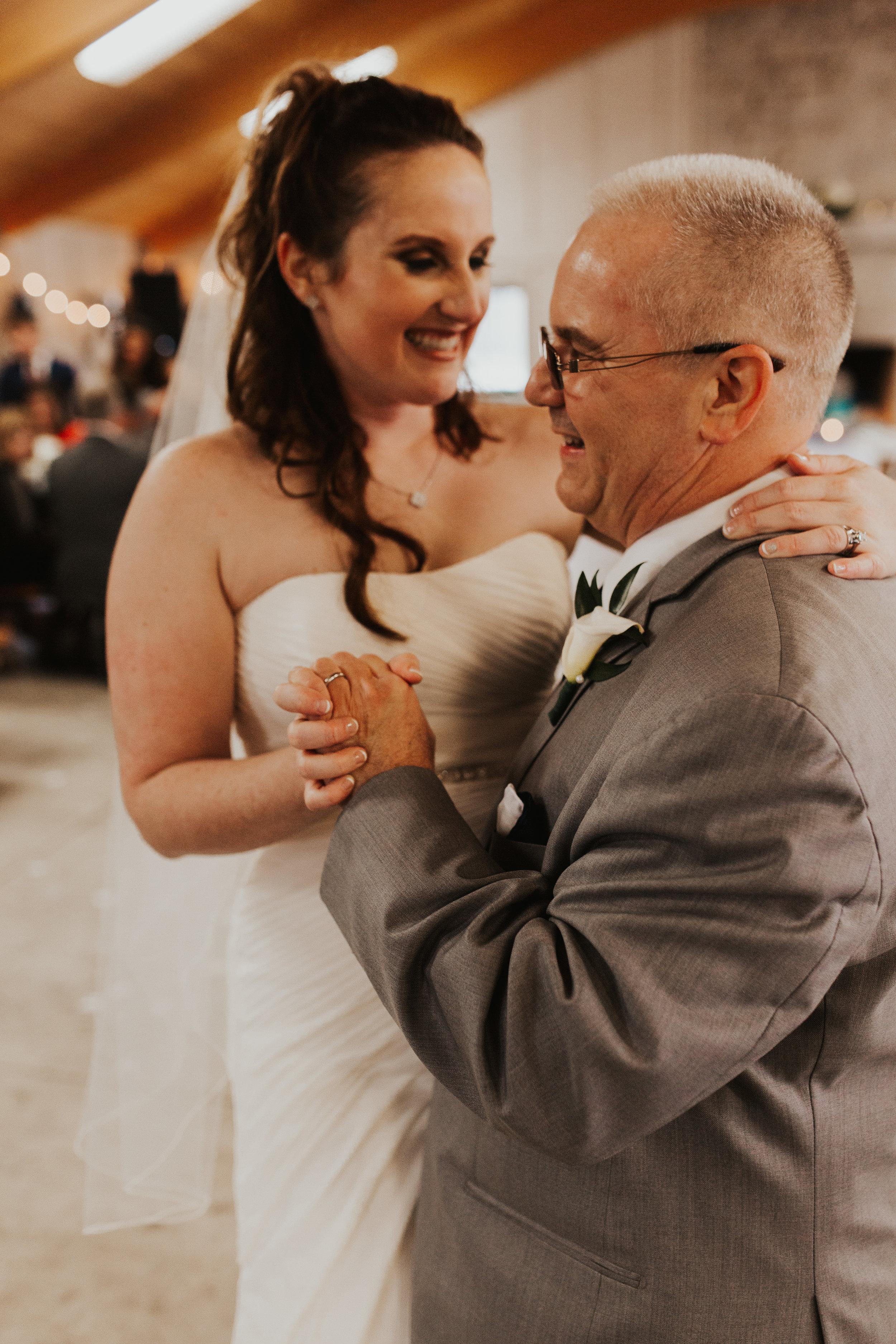 Ashley Aileen Photography - Columbus Ohio Wedding--200.jpg