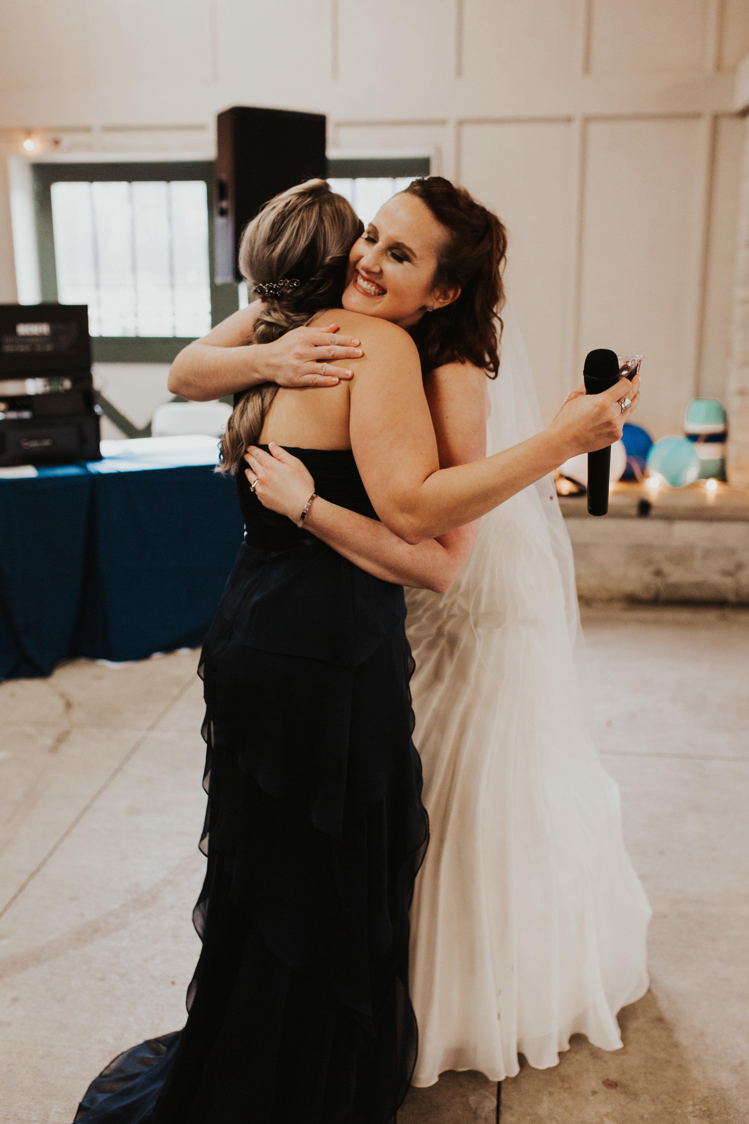 Ashley Aileen Photography - Columbus Ohio Wedding--205.jpg