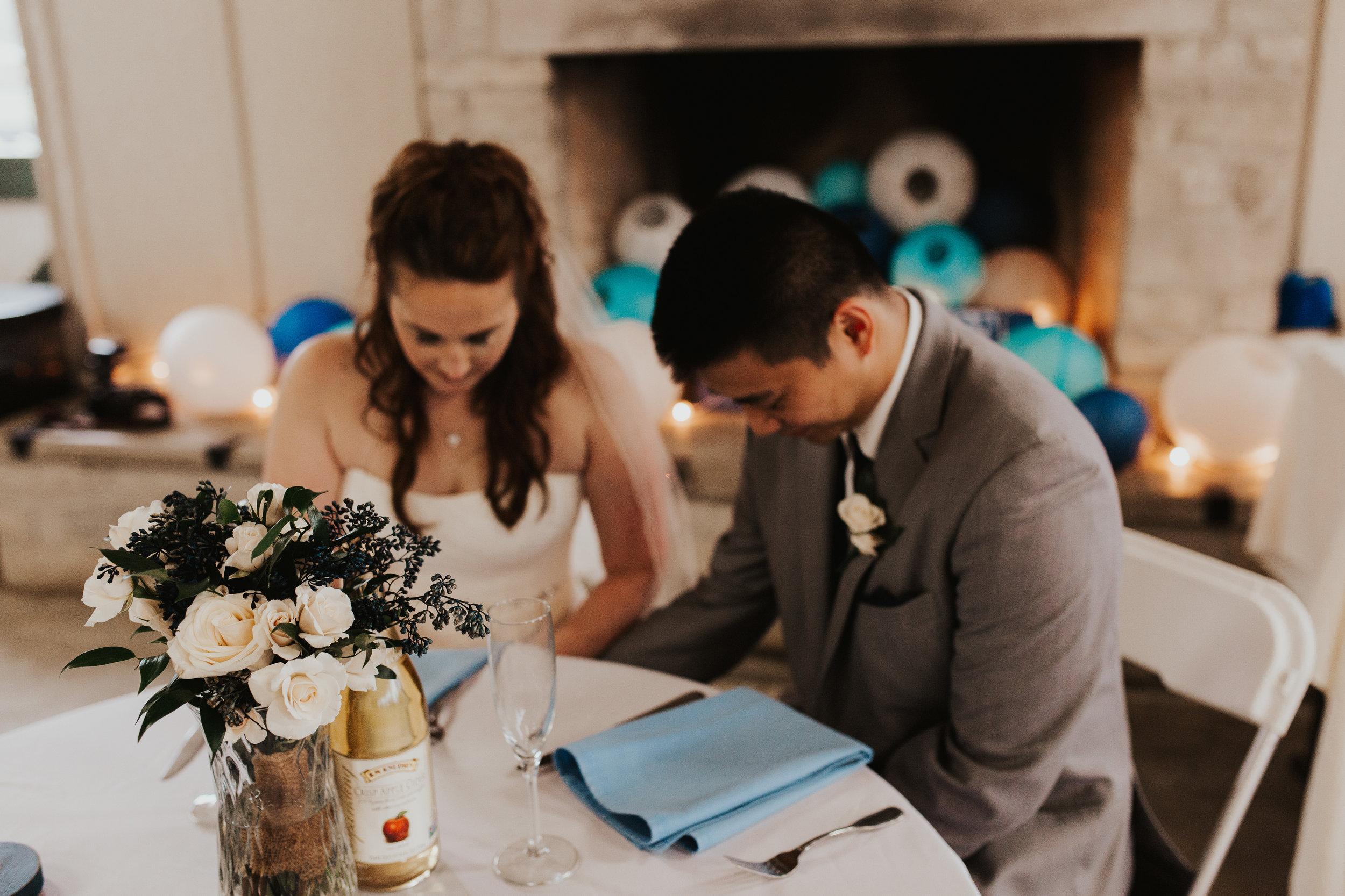 Ashley Aileen Photography - Columbus Ohio Wedding--207.jpg