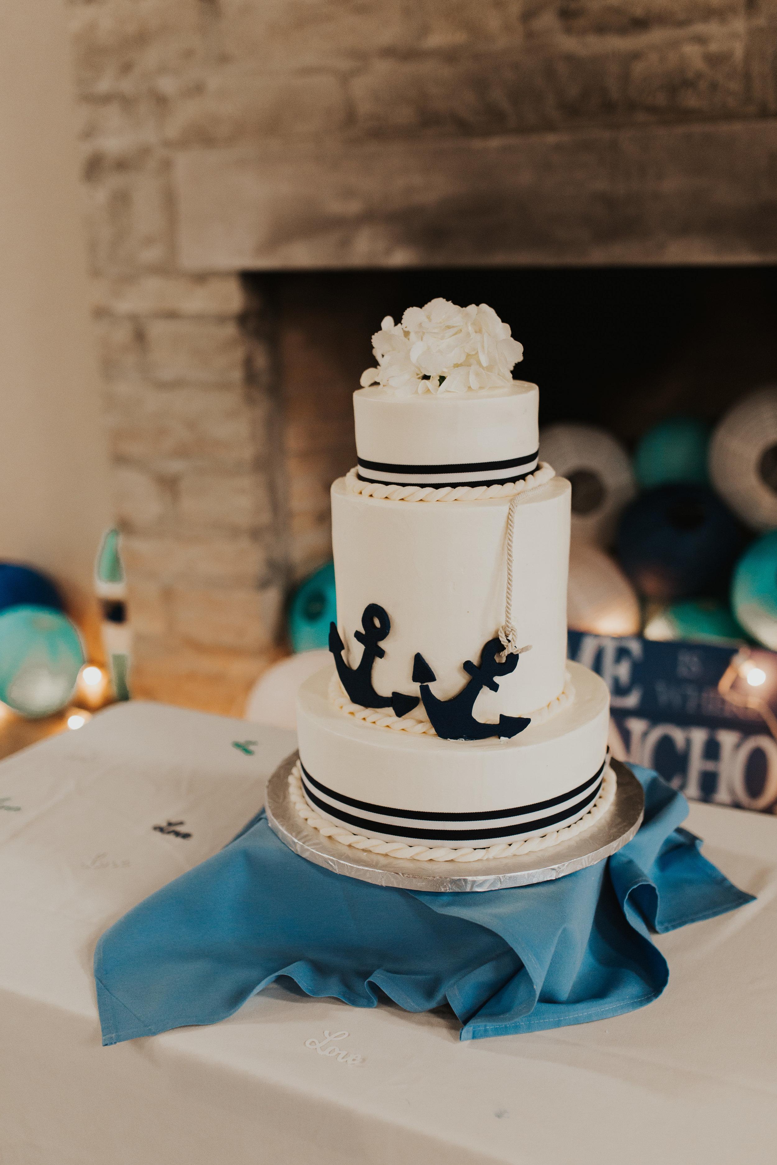 Ashley Aileen Photography - Columbus Ohio Wedding-211.jpg